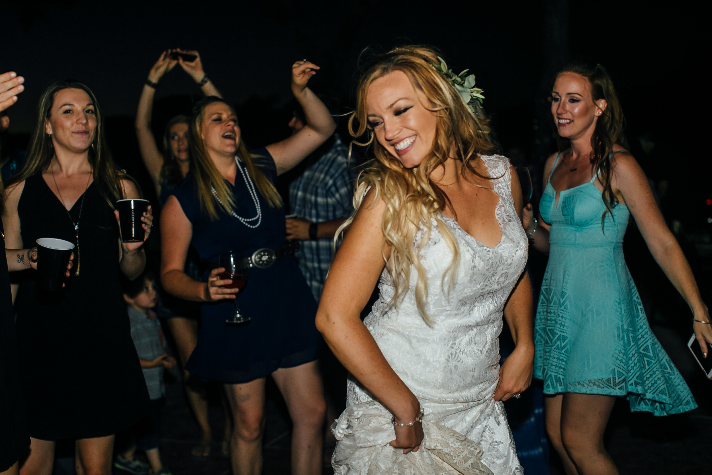 Tozzi Wedding, 2016 (328 of 353).jpg