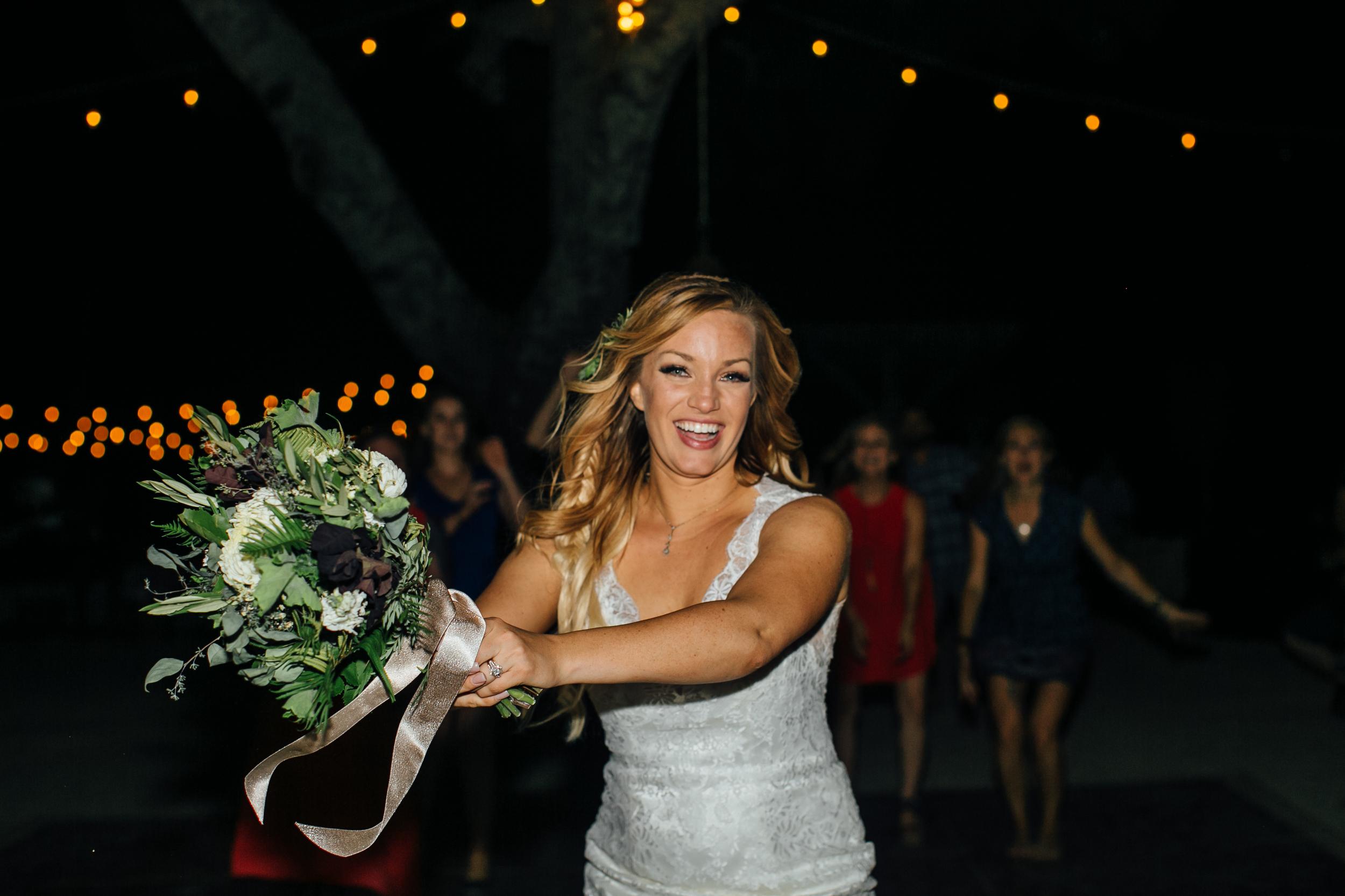 Tozzi Wedding, 2016 (333 of 353).jpg