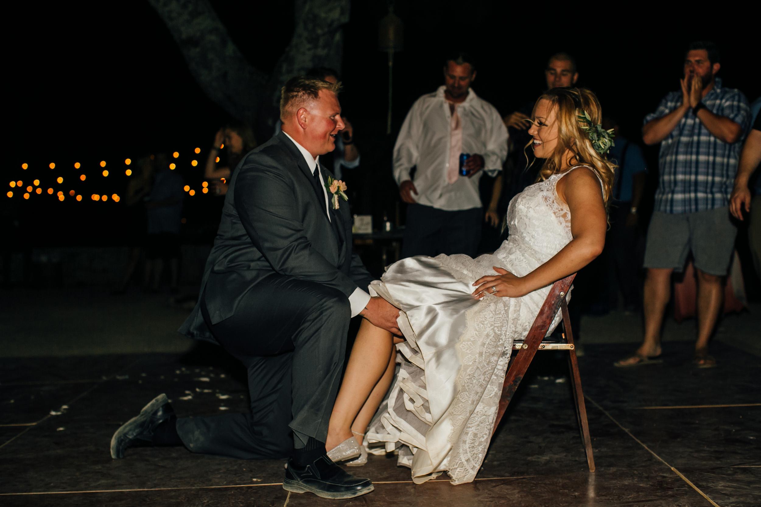 Tozzi Wedding, 2016 (337 of 353).jpg