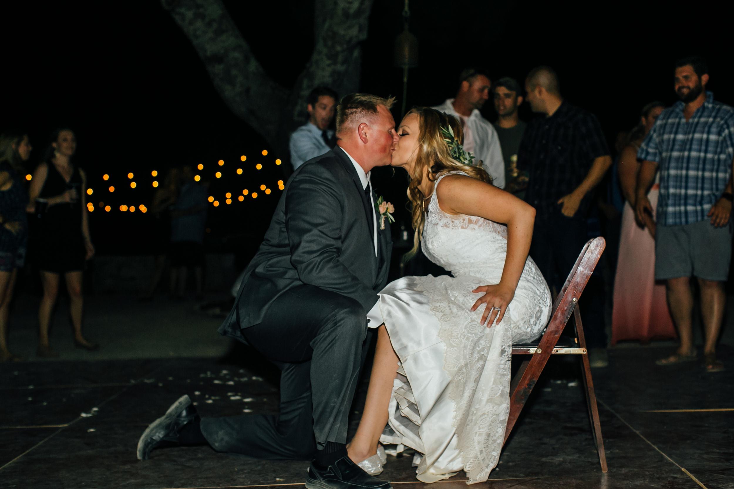 Tozzi Wedding, 2016 (338 of 353).jpg