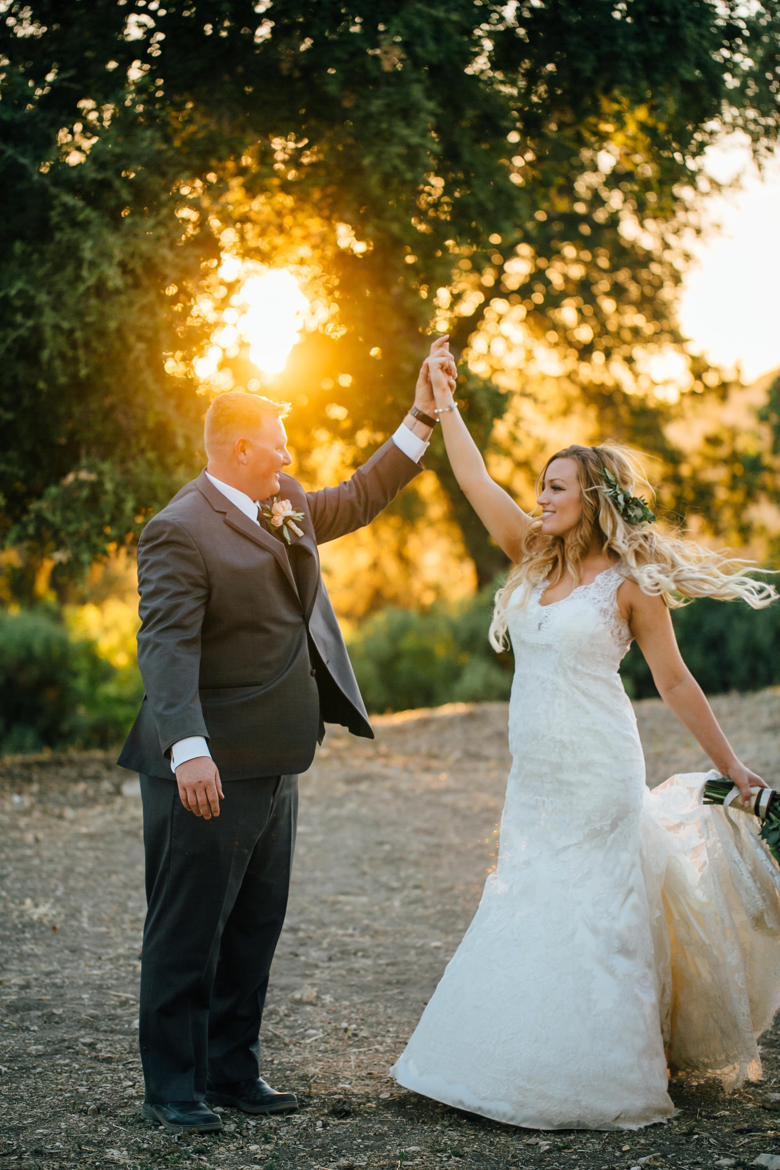 Tozzi Wedding, 2016 (352 of 353).jpg