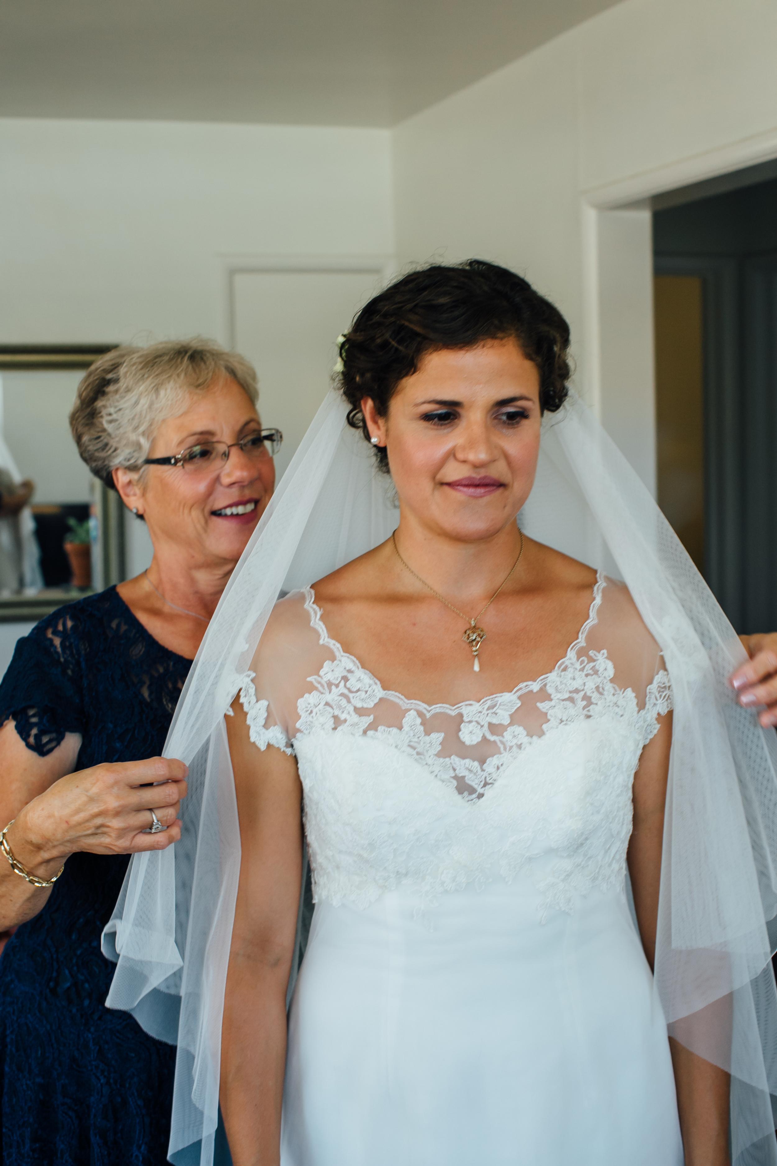 Freeberg Wedding, 2016 (17 of 273).jpg