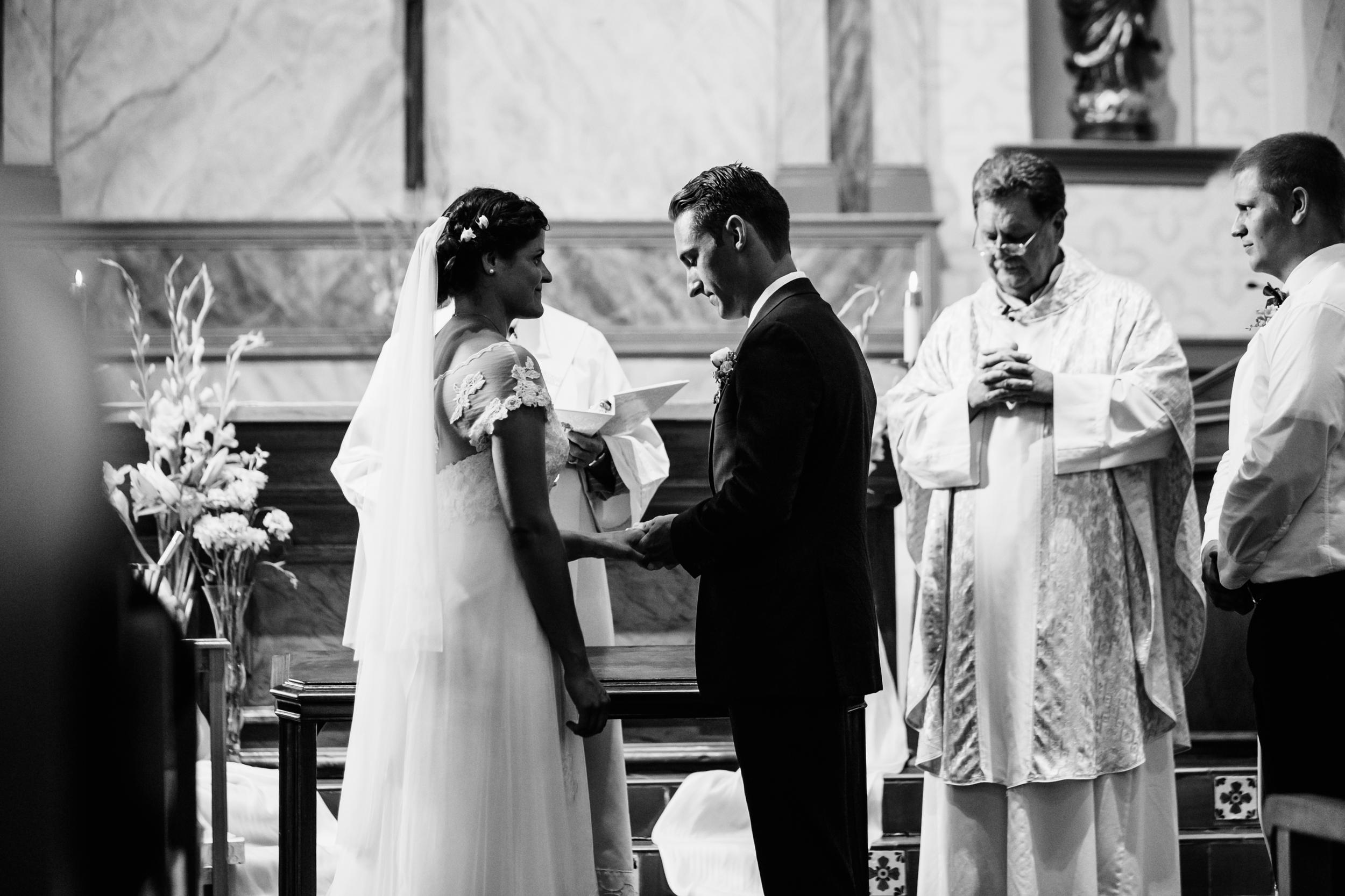 Freeberg Wedding, 2016 (58 of 273).jpg