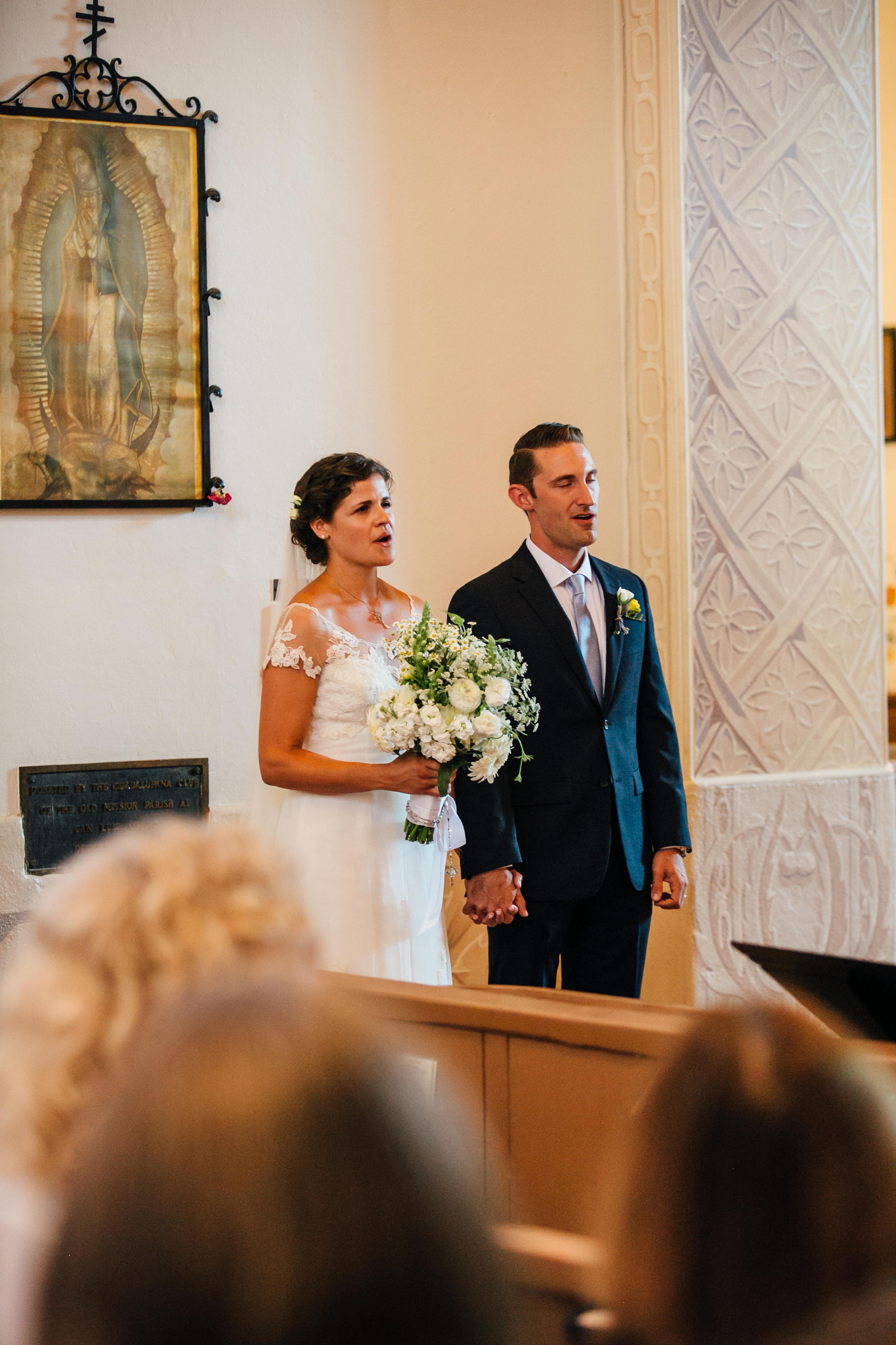 Freeberg Wedding, 2016 (88 of 273).jpg