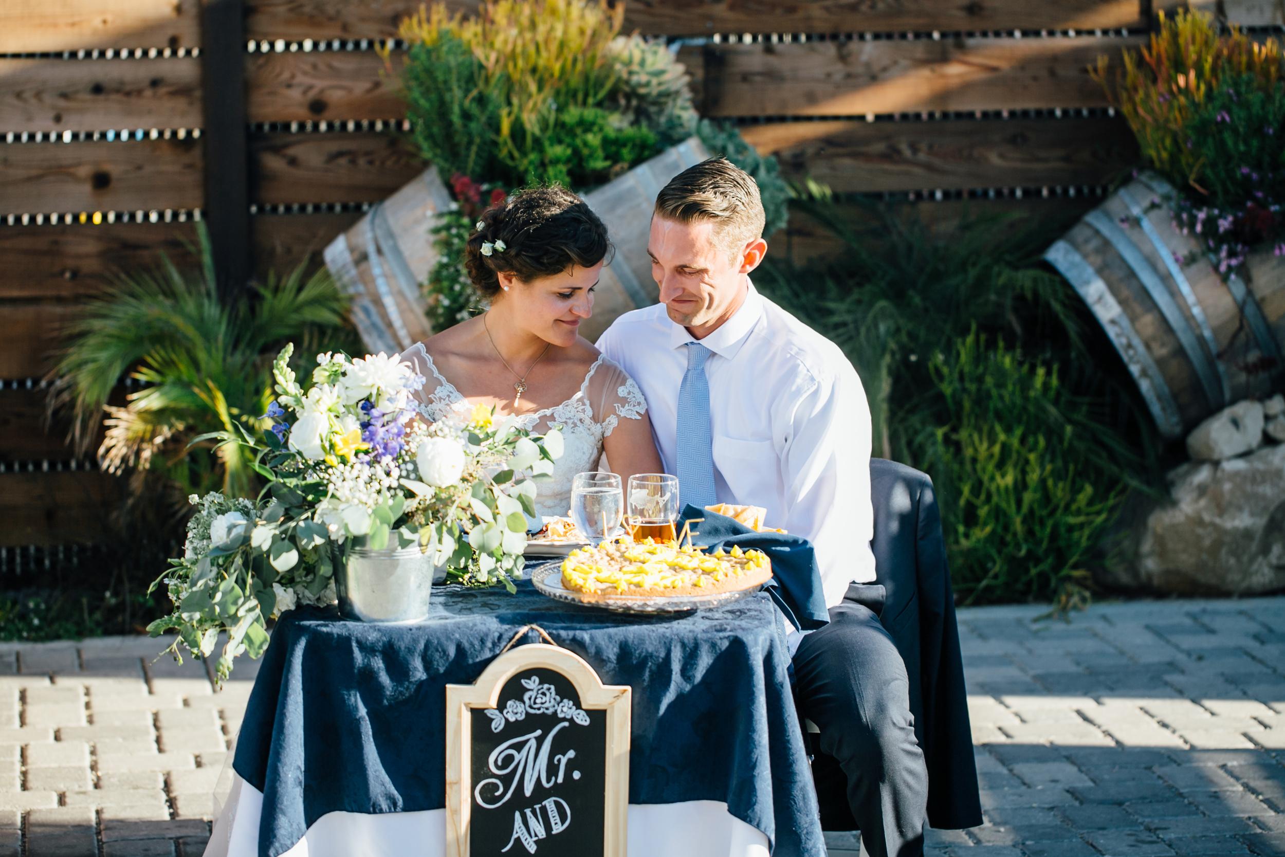 Freeberg Wedding, 2016 (152 of 273).jpg