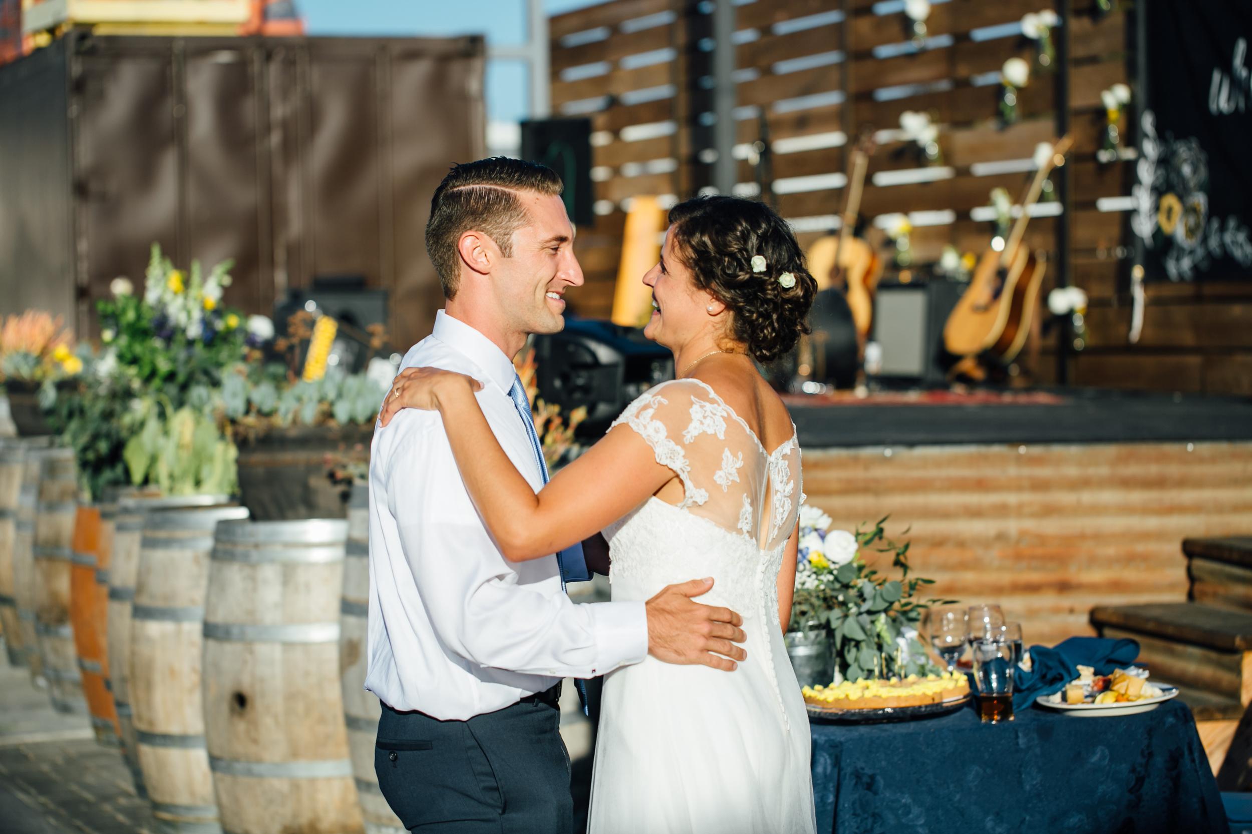 Freeberg Wedding, 2016 (182 of 273).jpg