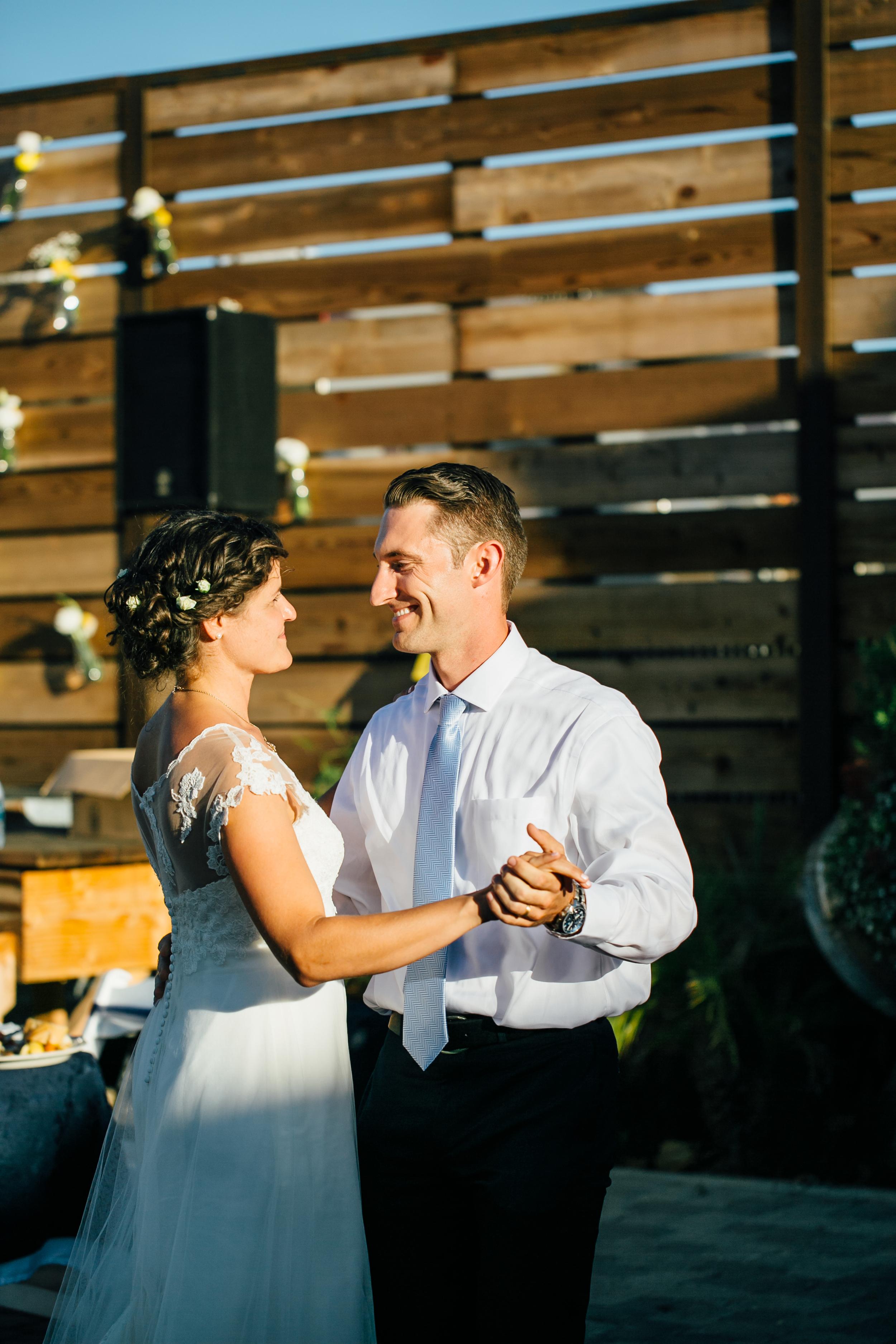 Freeberg Wedding, 2016 (185 of 273).jpg