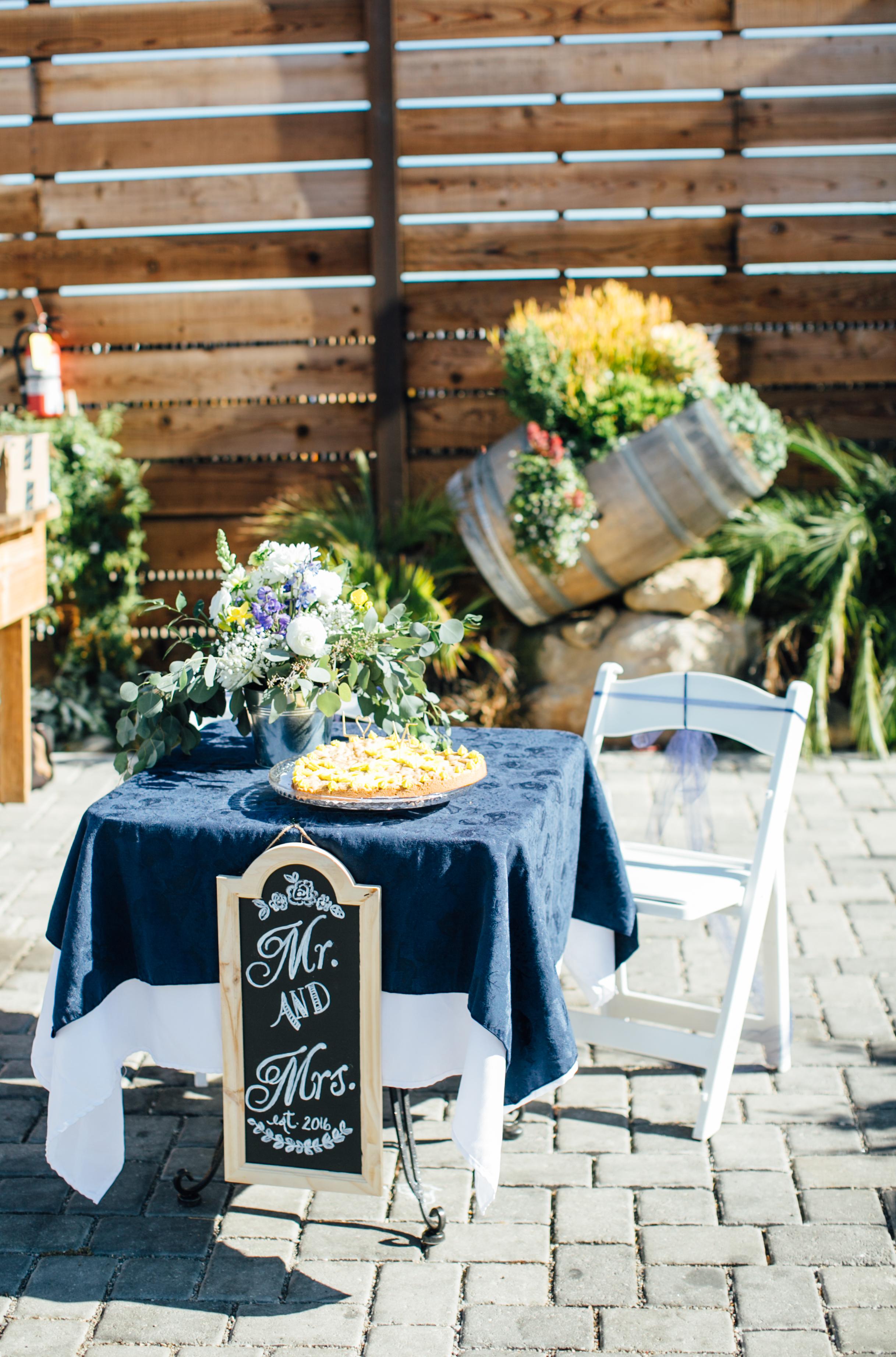Freeberg Wedding, 2016 (192 of 273).jpg