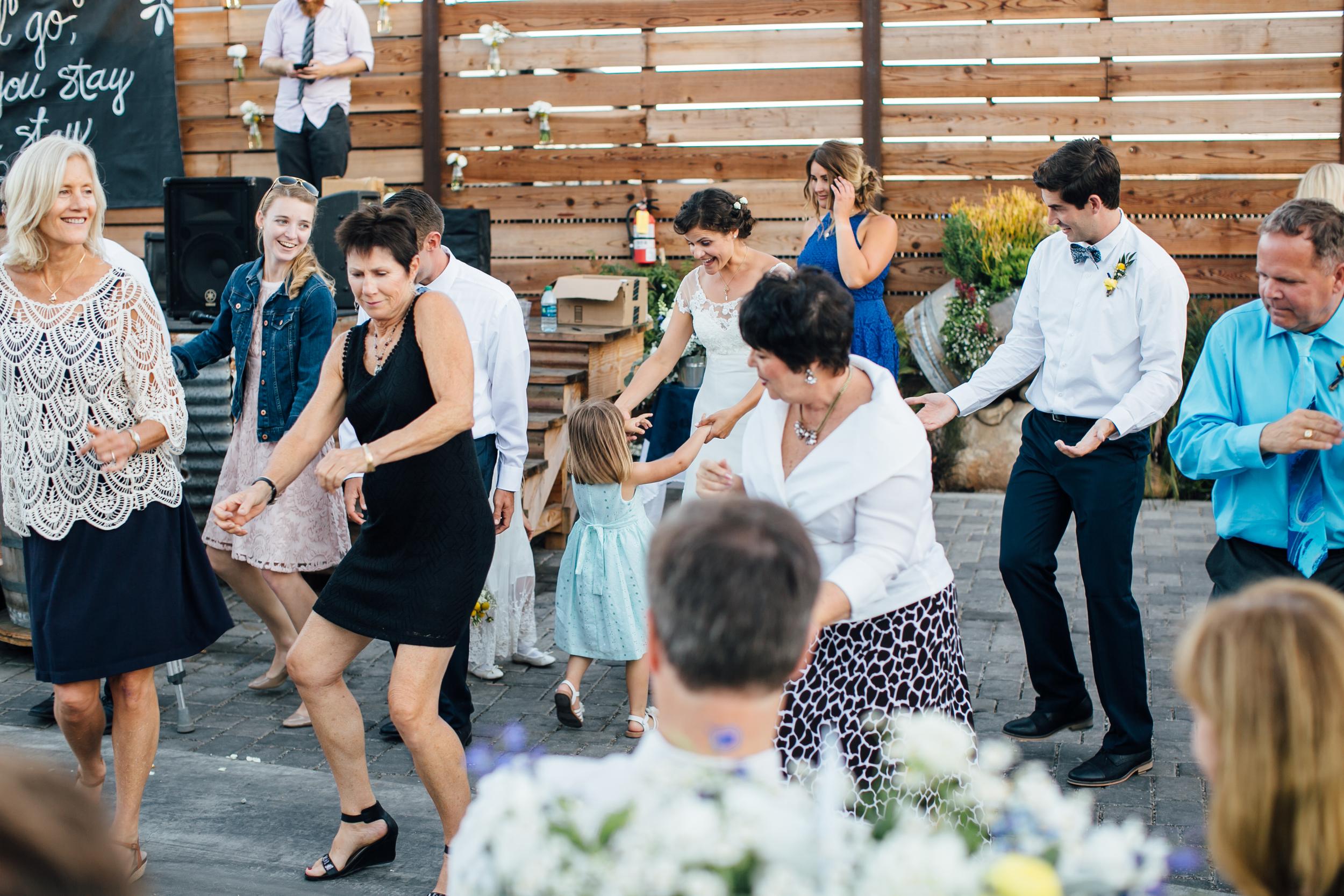 Freeberg Wedding, 2016 (201 of 273).jpg