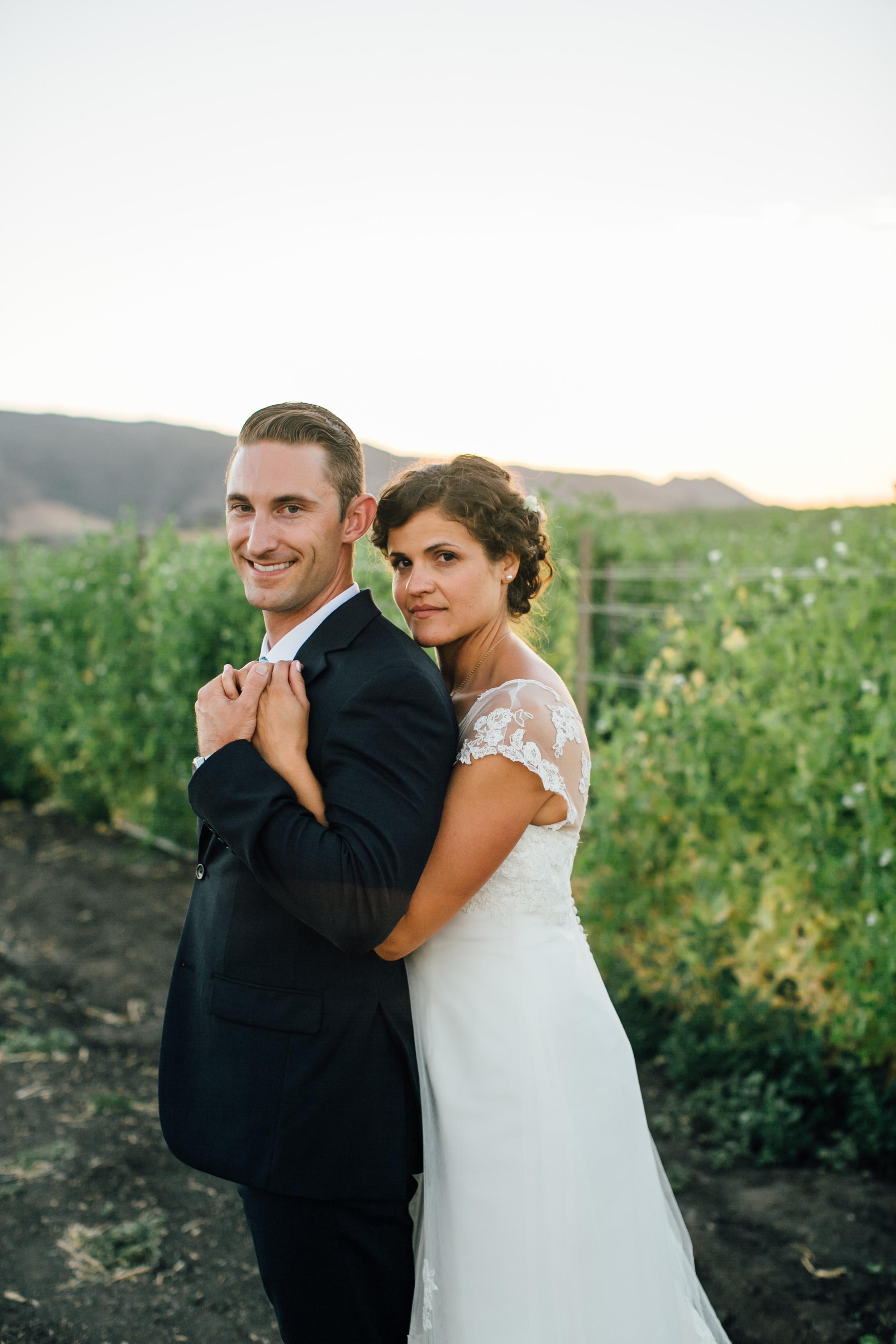 Freeberg Wedding, 2016 (223 of 273).jpg