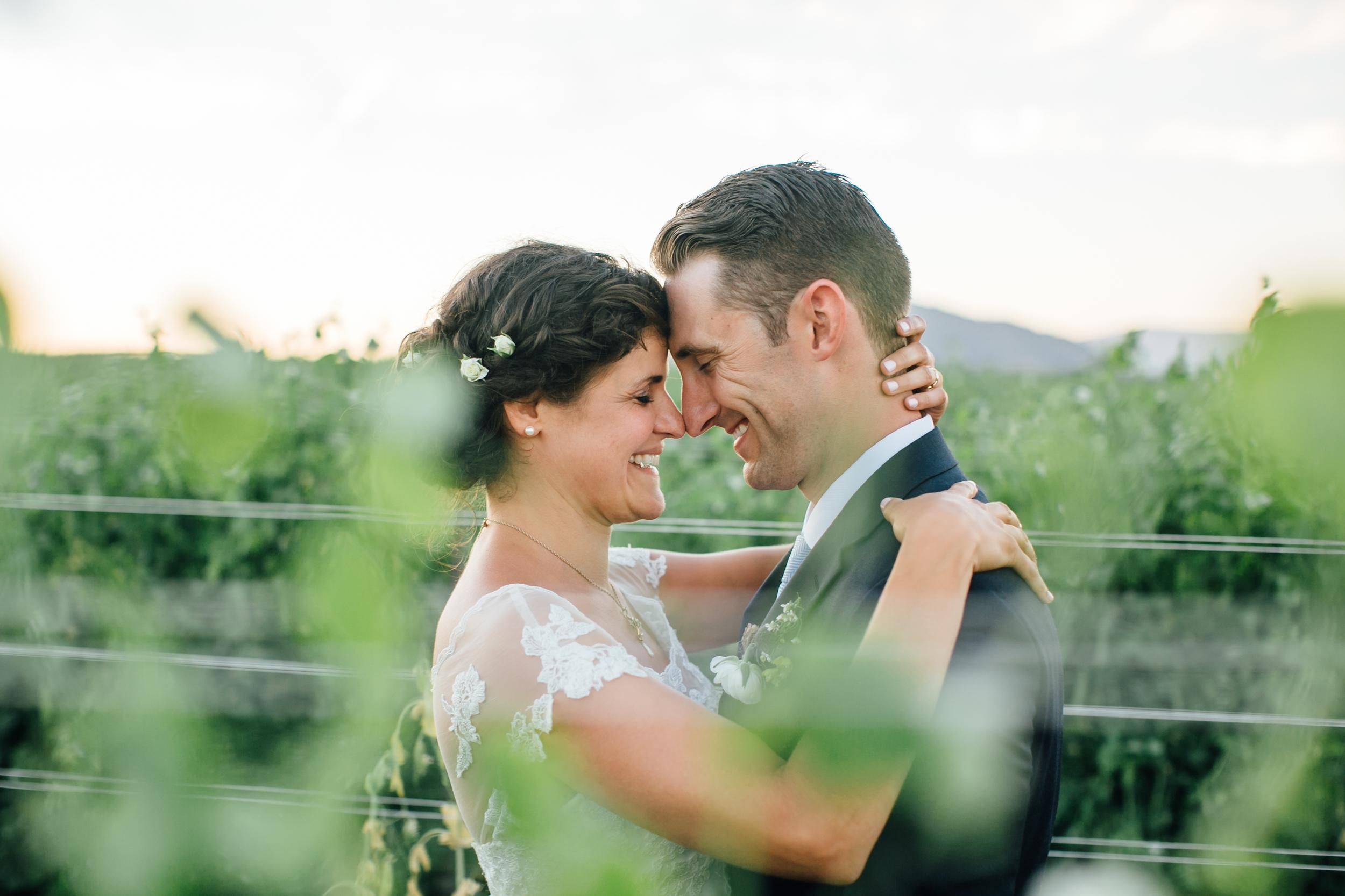 Freeberg Wedding, 2016 (226 of 273).jpg