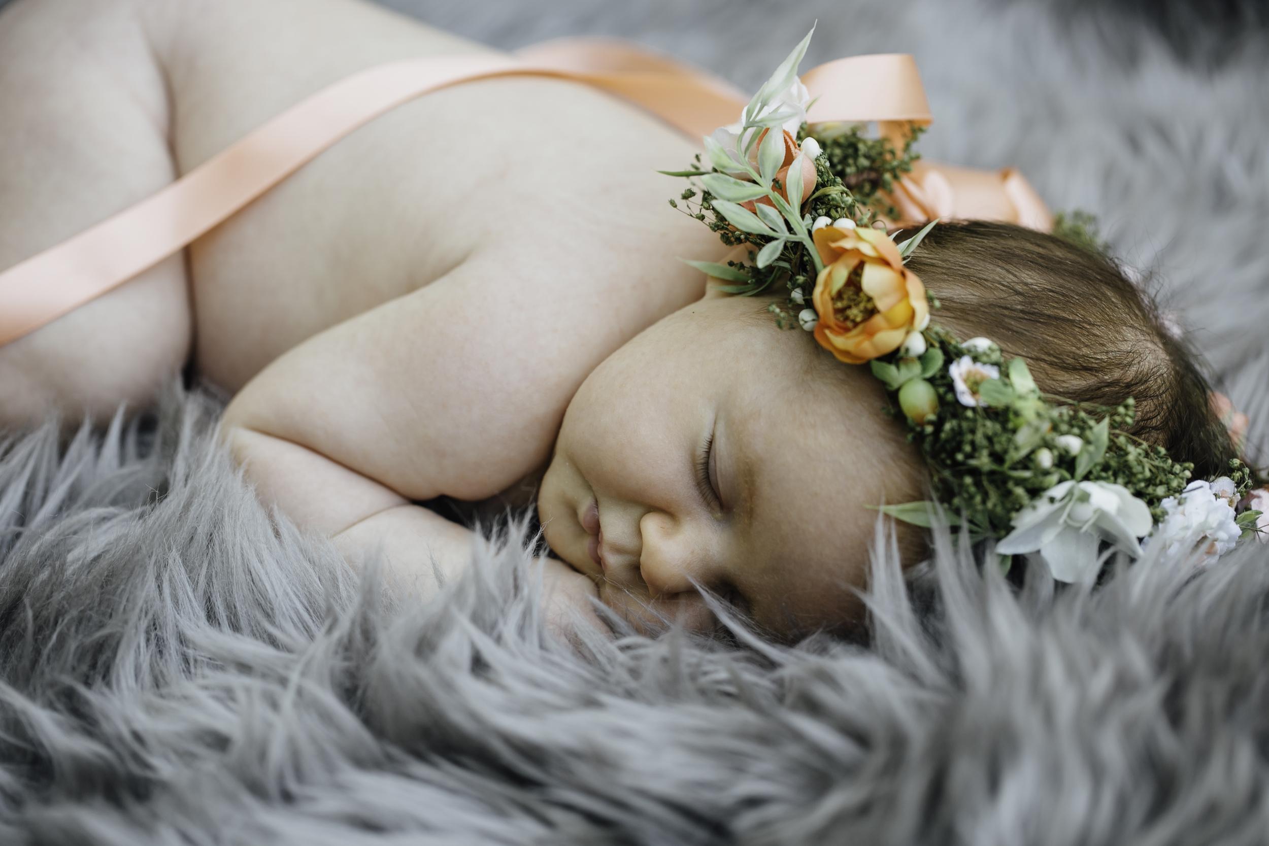 Jenny Newborn, 9.jpg