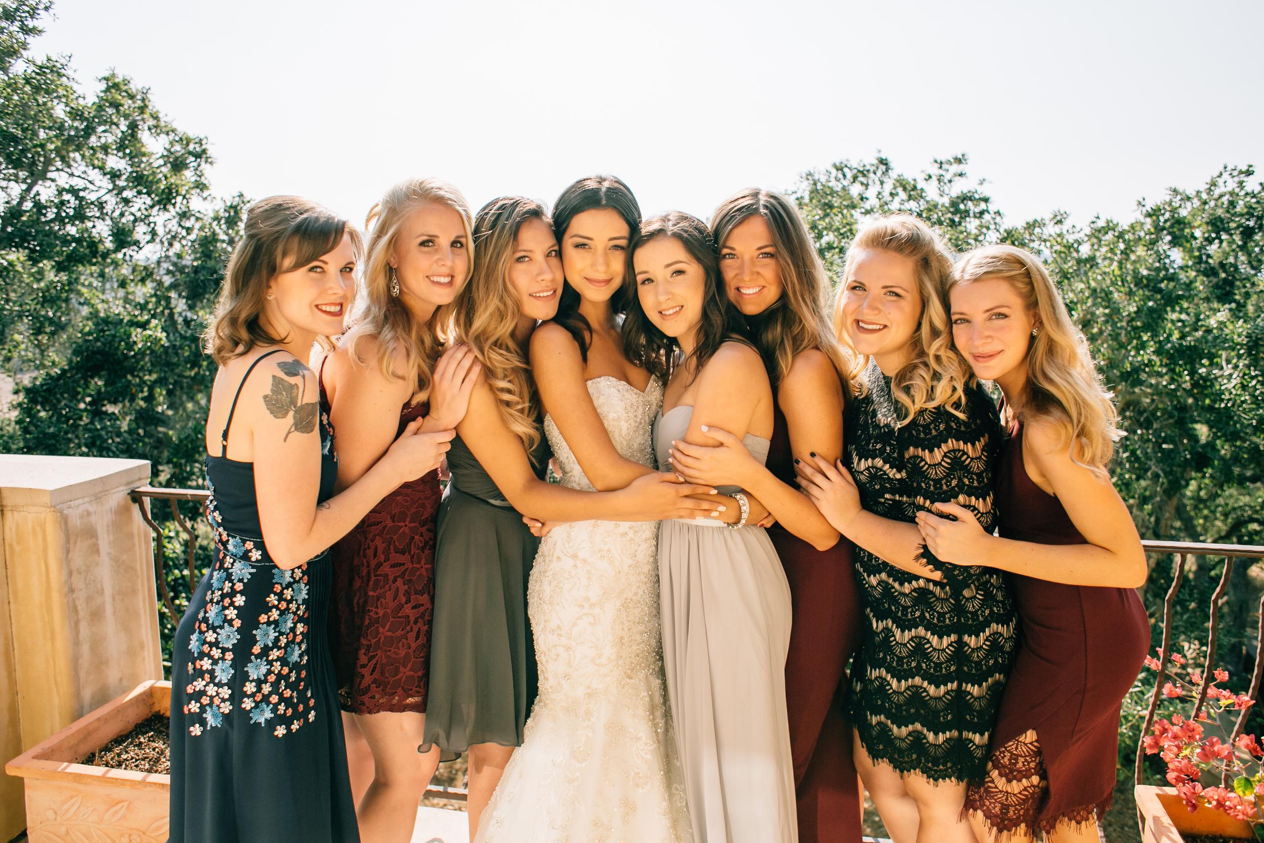 Clarke Wedding, 2016 (78 of 319).jpg