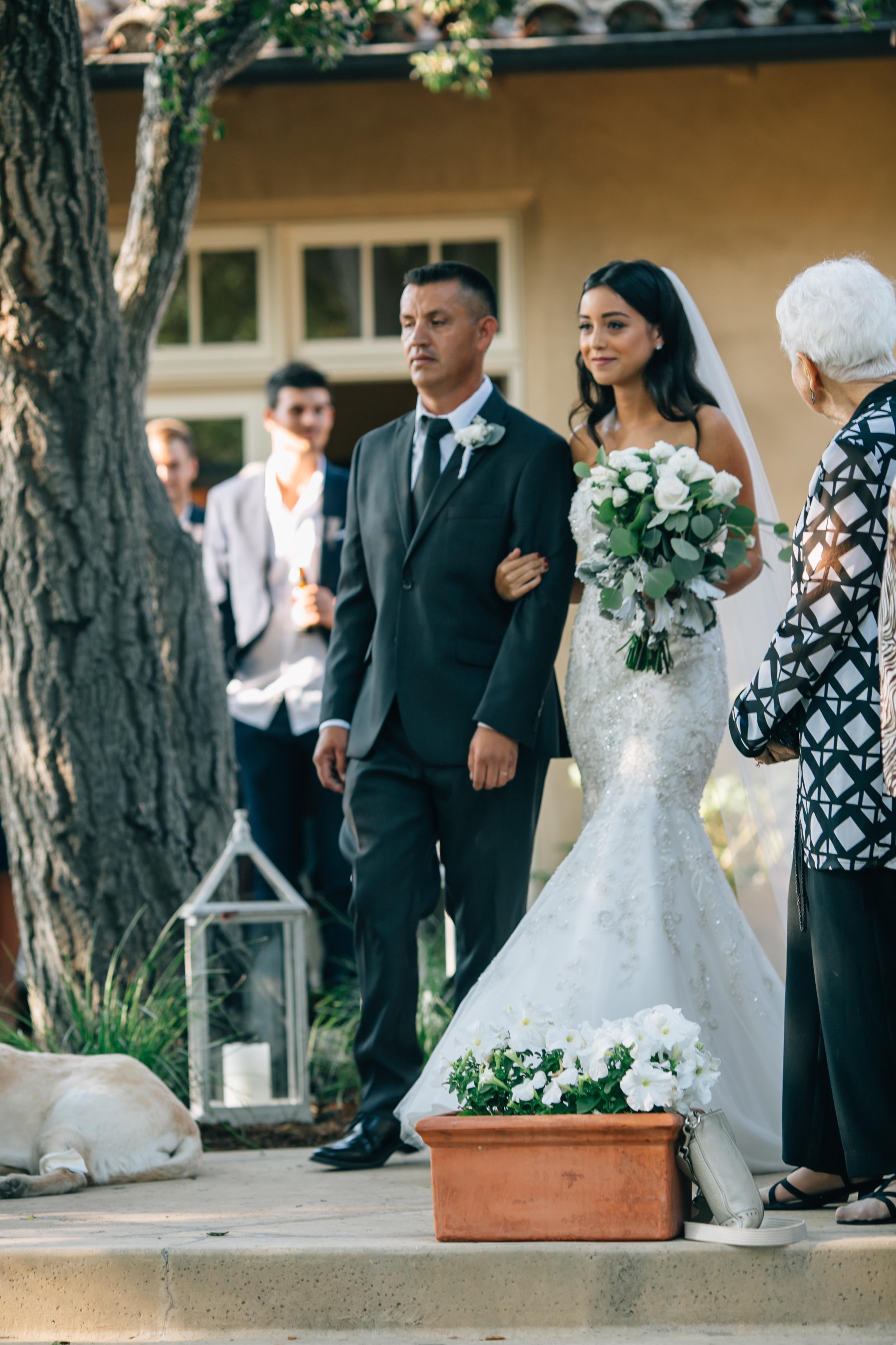 Clarke Wedding, 2016 (124 of 319).jpg