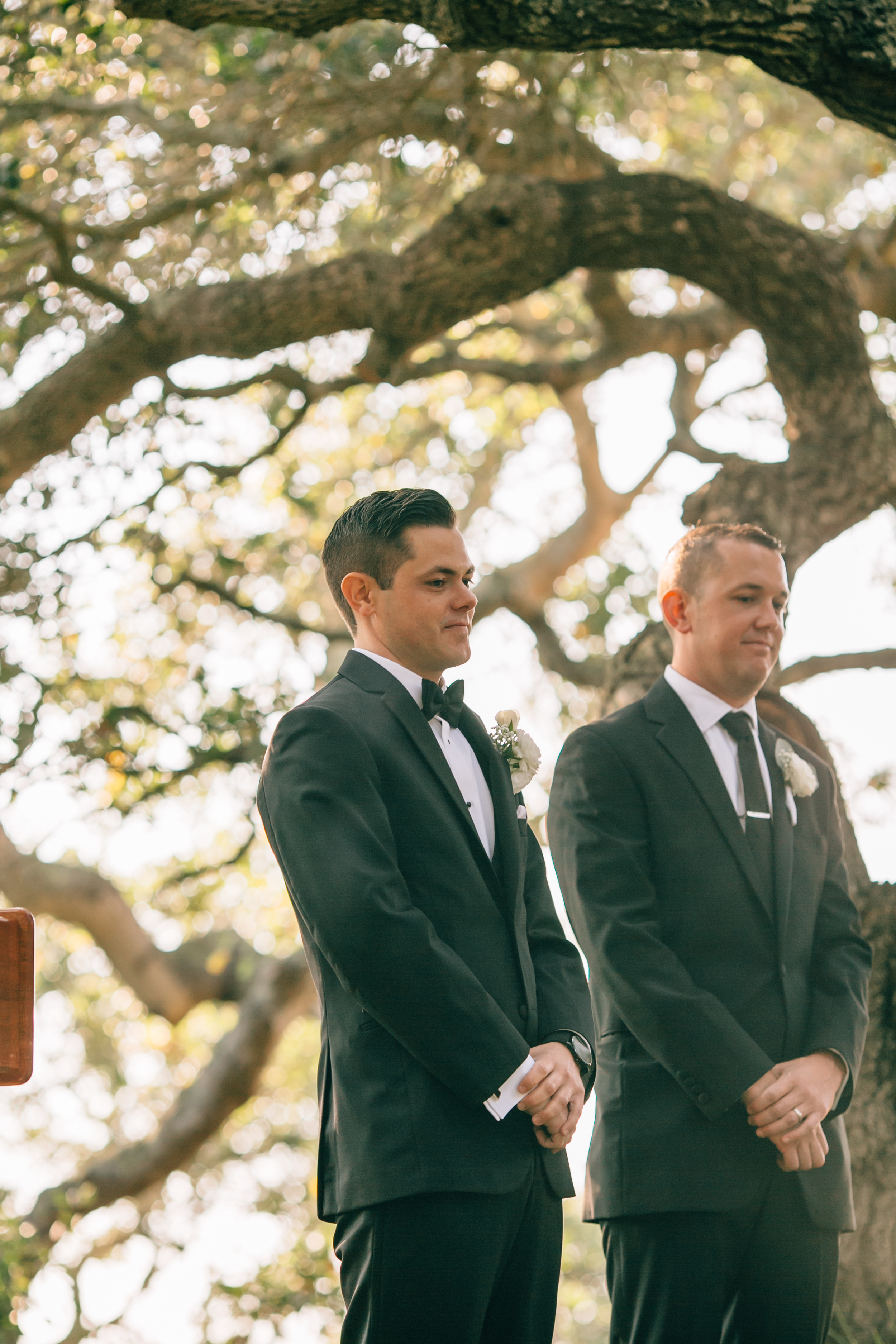 Clarke Wedding, 2016 (129 of 319).jpg