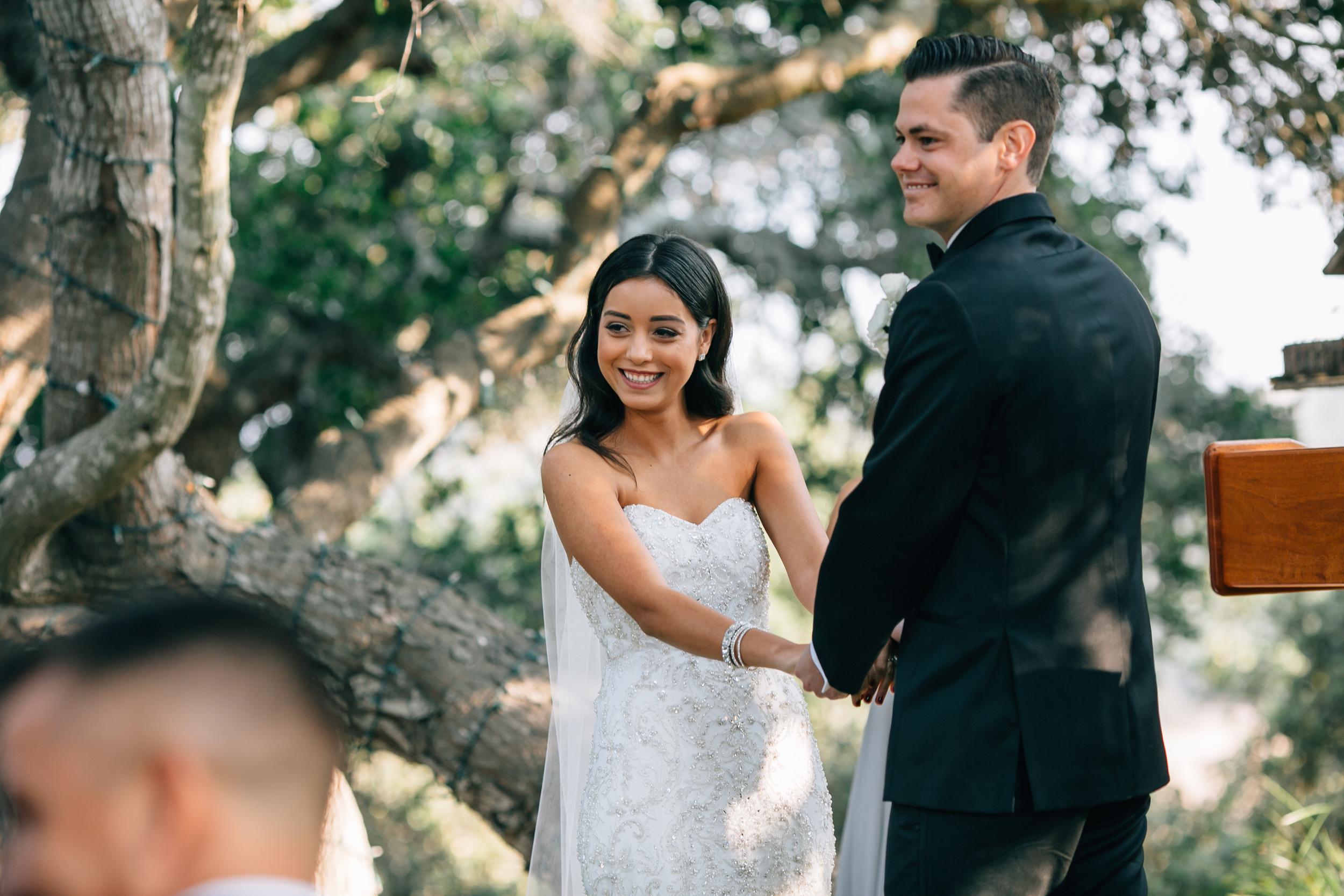 Clarke Wedding, 2016 (147 of 319).jpg