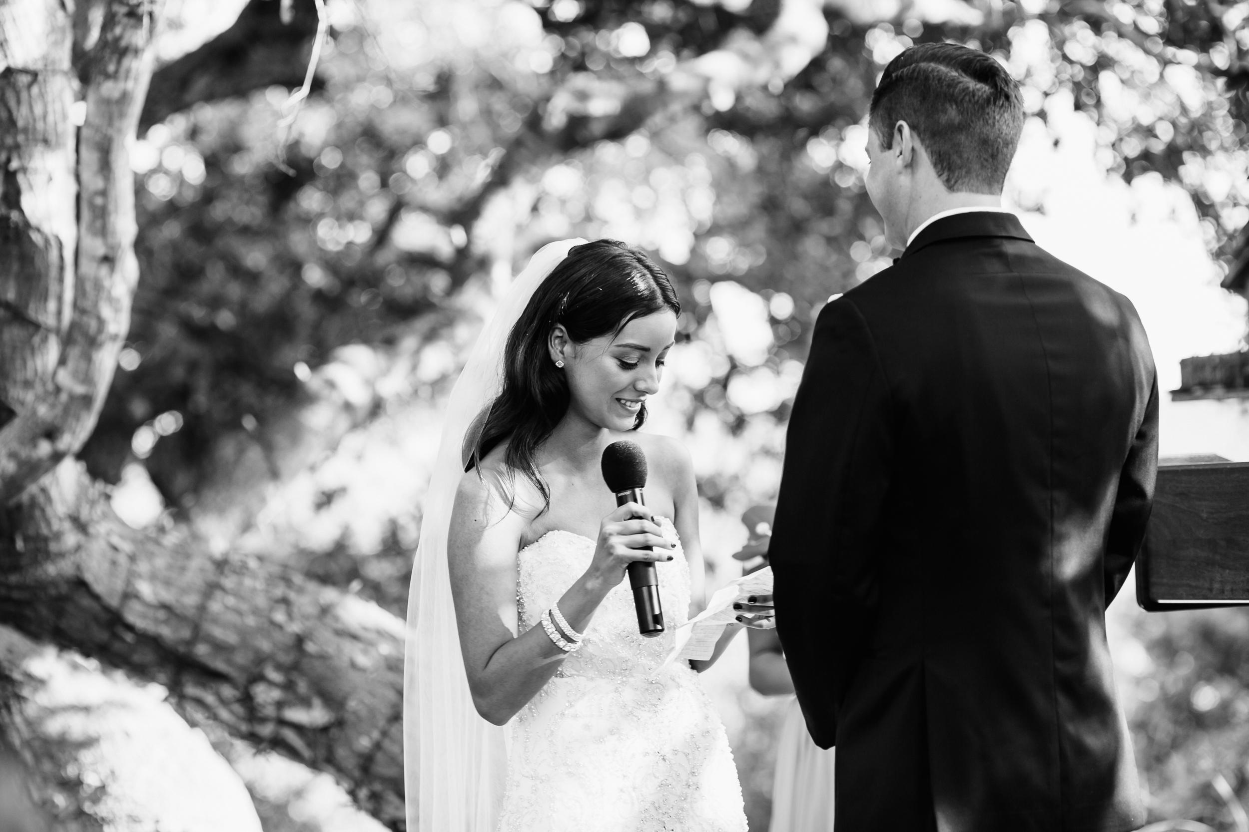 Clarke Wedding, 2016 (158 of 319).jpg