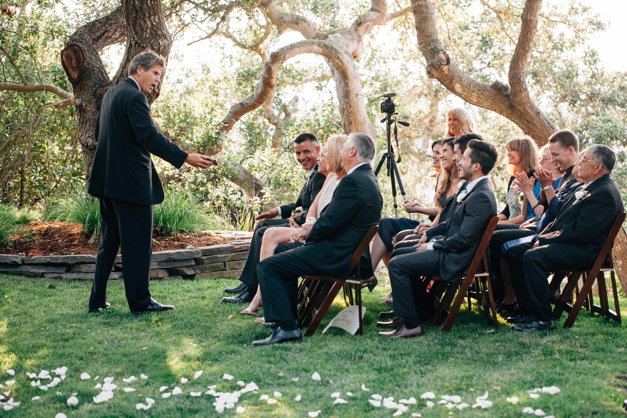 Clarke Wedding, 2016 (155 of 319).jpg