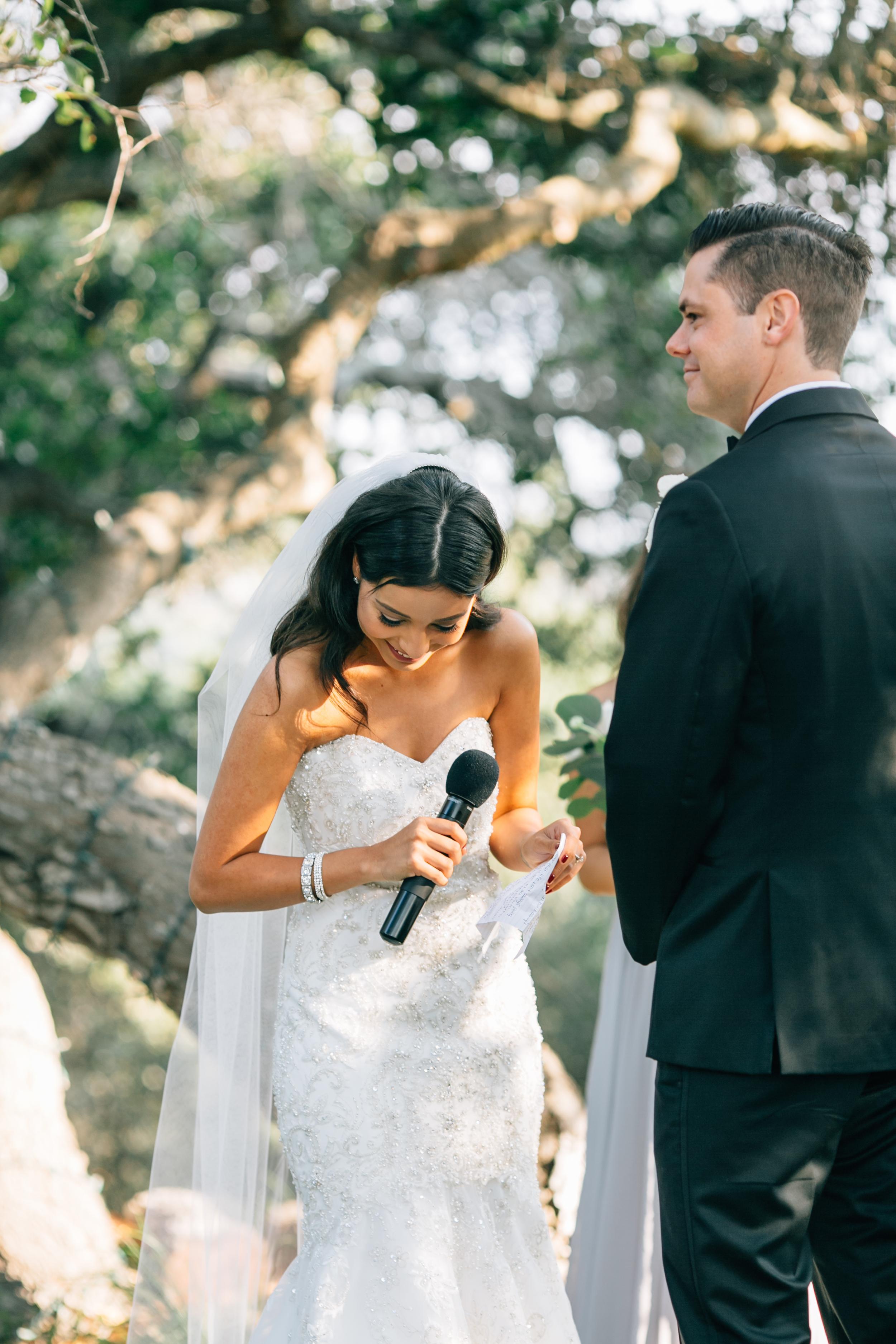Clarke Wedding, 2016 (159 of 319).jpg