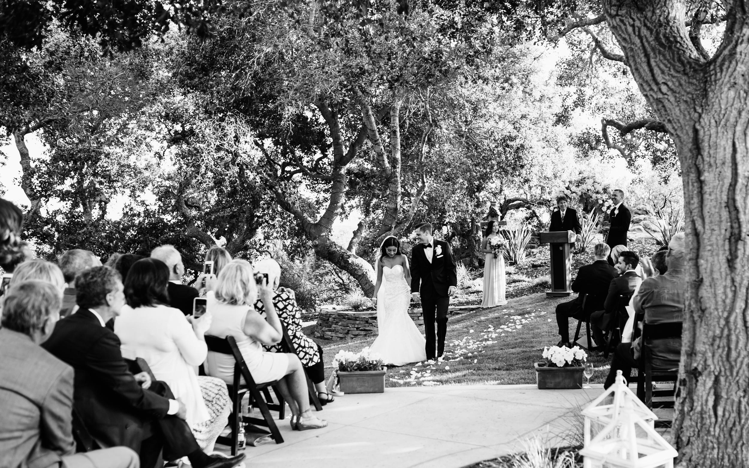 Clarke Wedding, 2016 (175 of 319).jpg