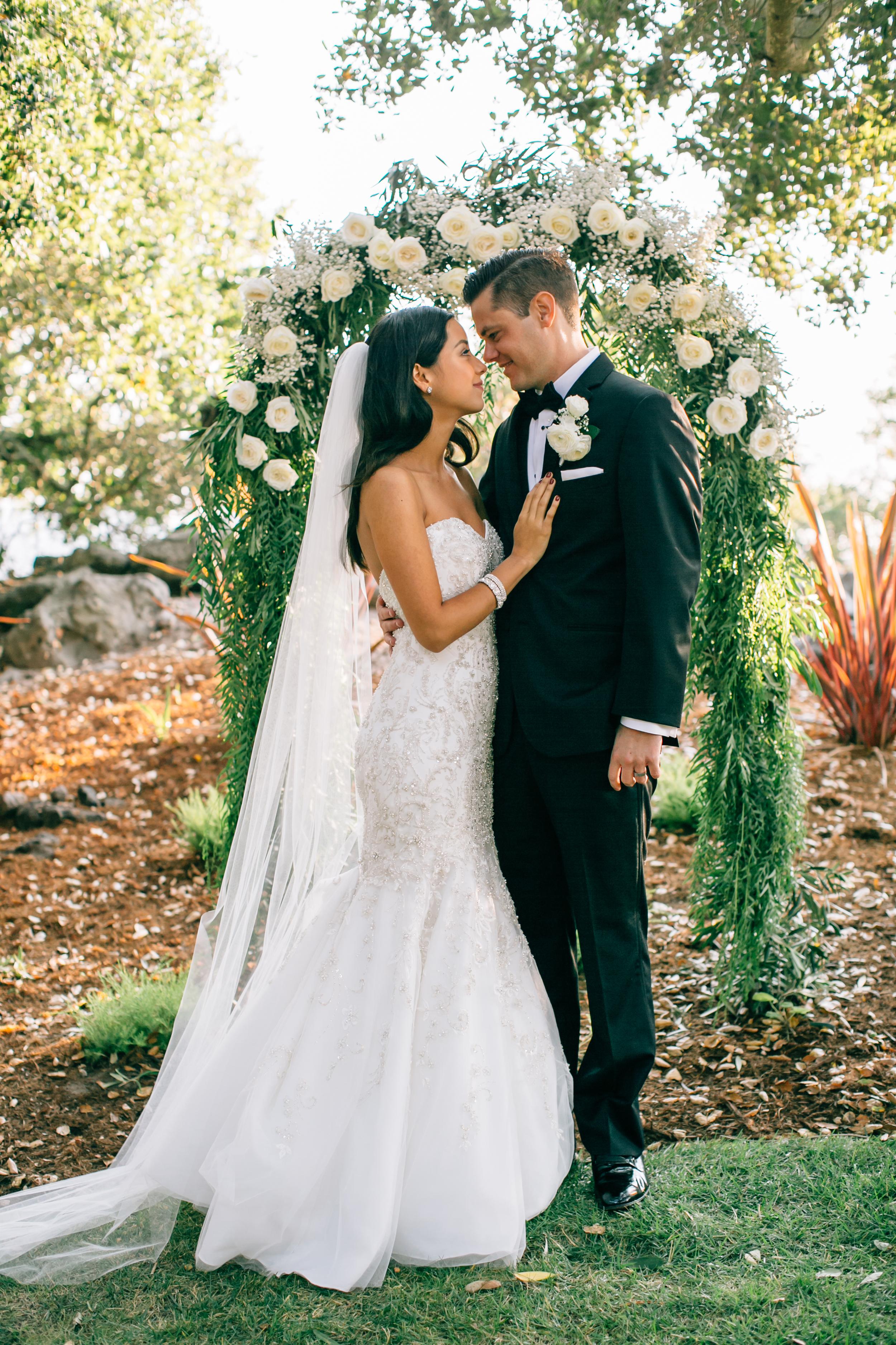 Clarke Wedding, 2016 (183 of 319).jpg