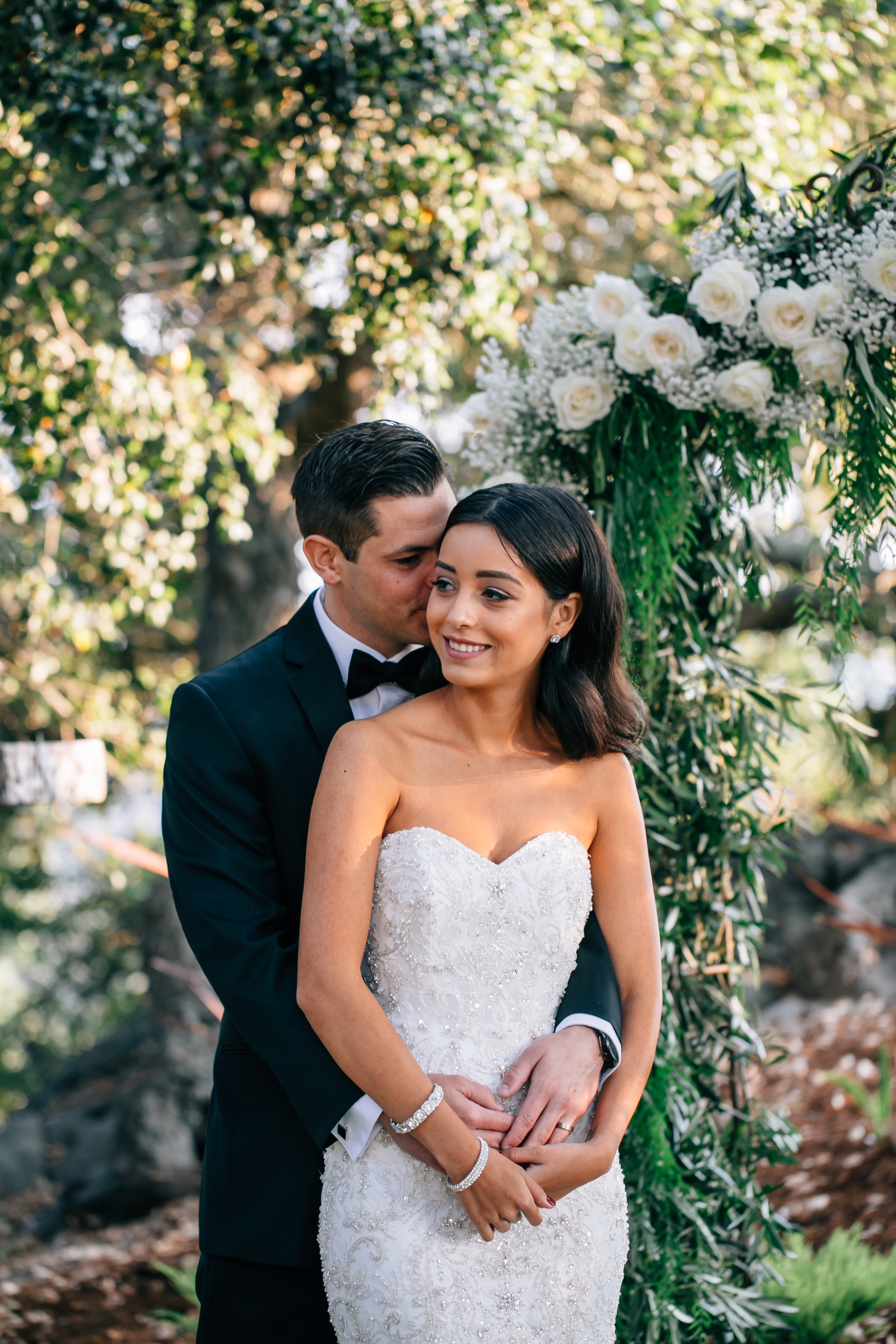 Clarke Wedding, 2016 (186 of 319).jpg
