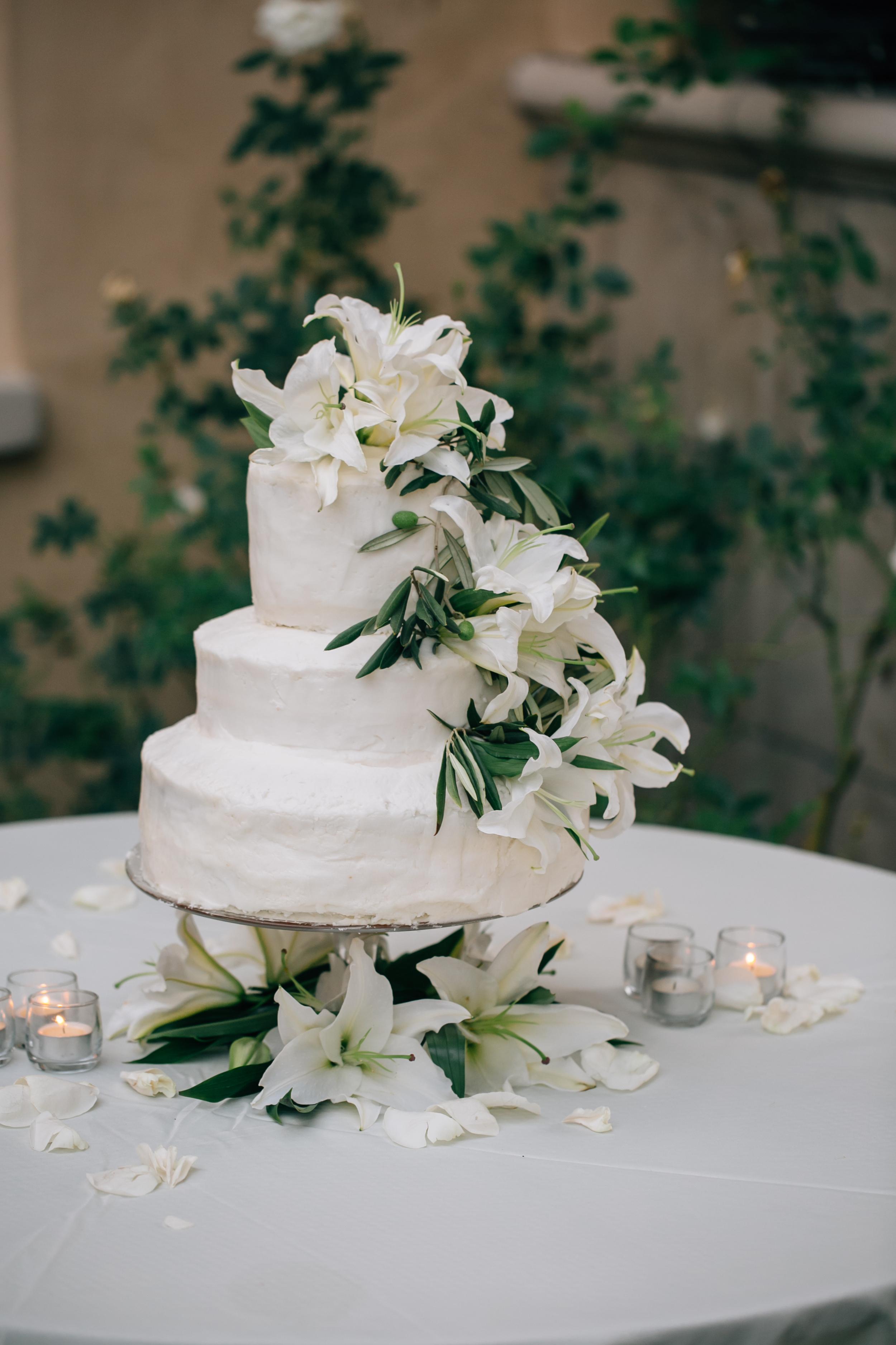 Clarke Wedding, 2016 (190 of 319).jpg