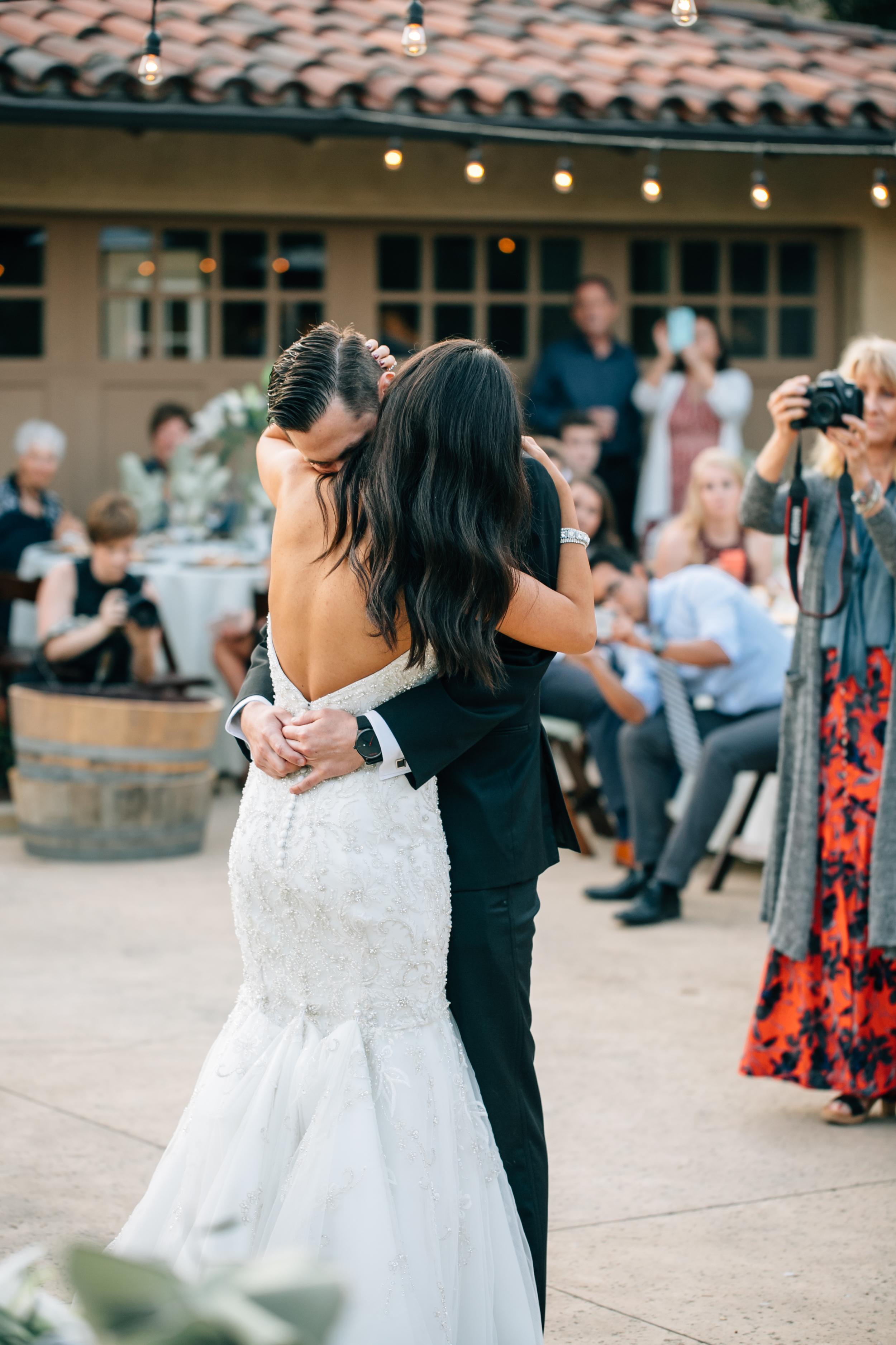 Clarke Wedding, 2016 (218 of 319).jpg