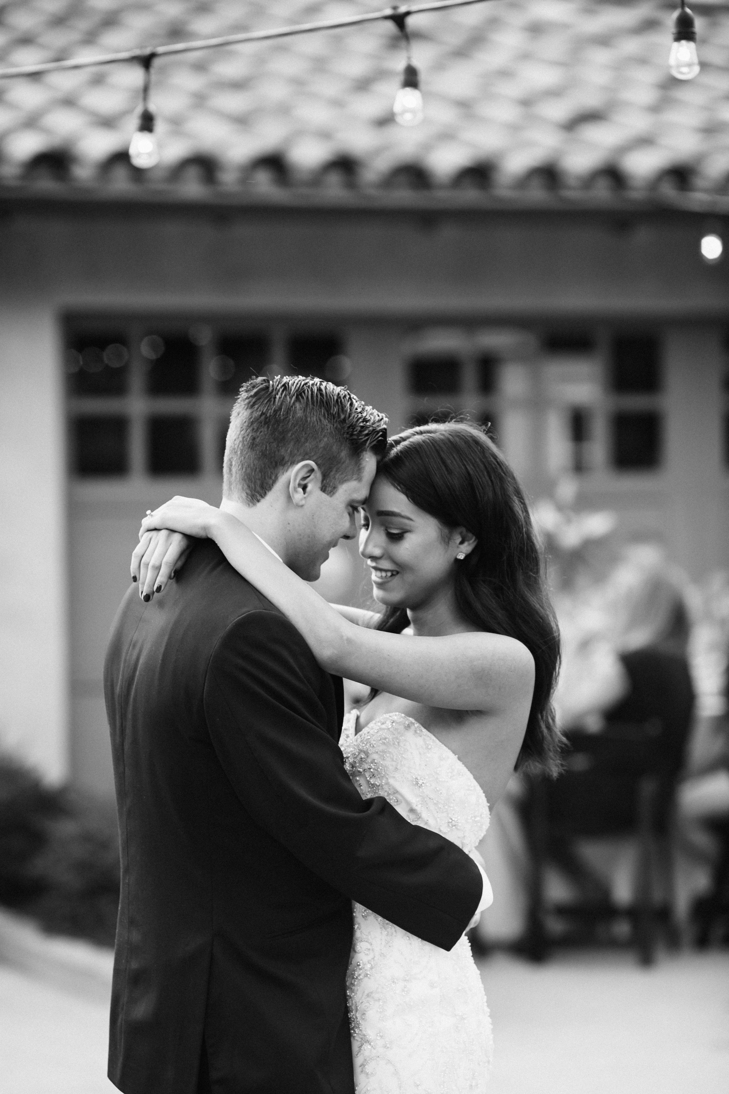 Clarke Wedding, 2016 (226 of 319).jpg