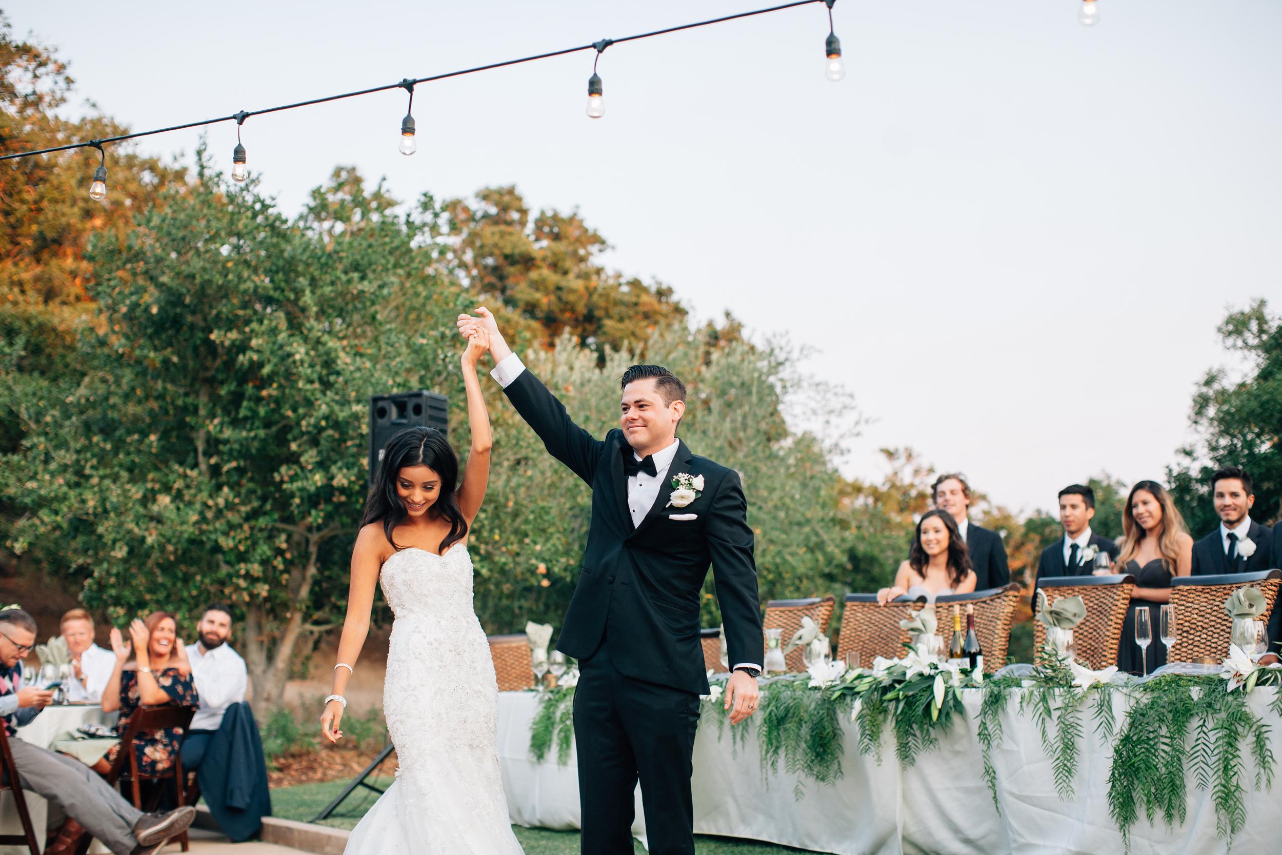 Clarke Wedding, 2016 (237 of 319).jpg