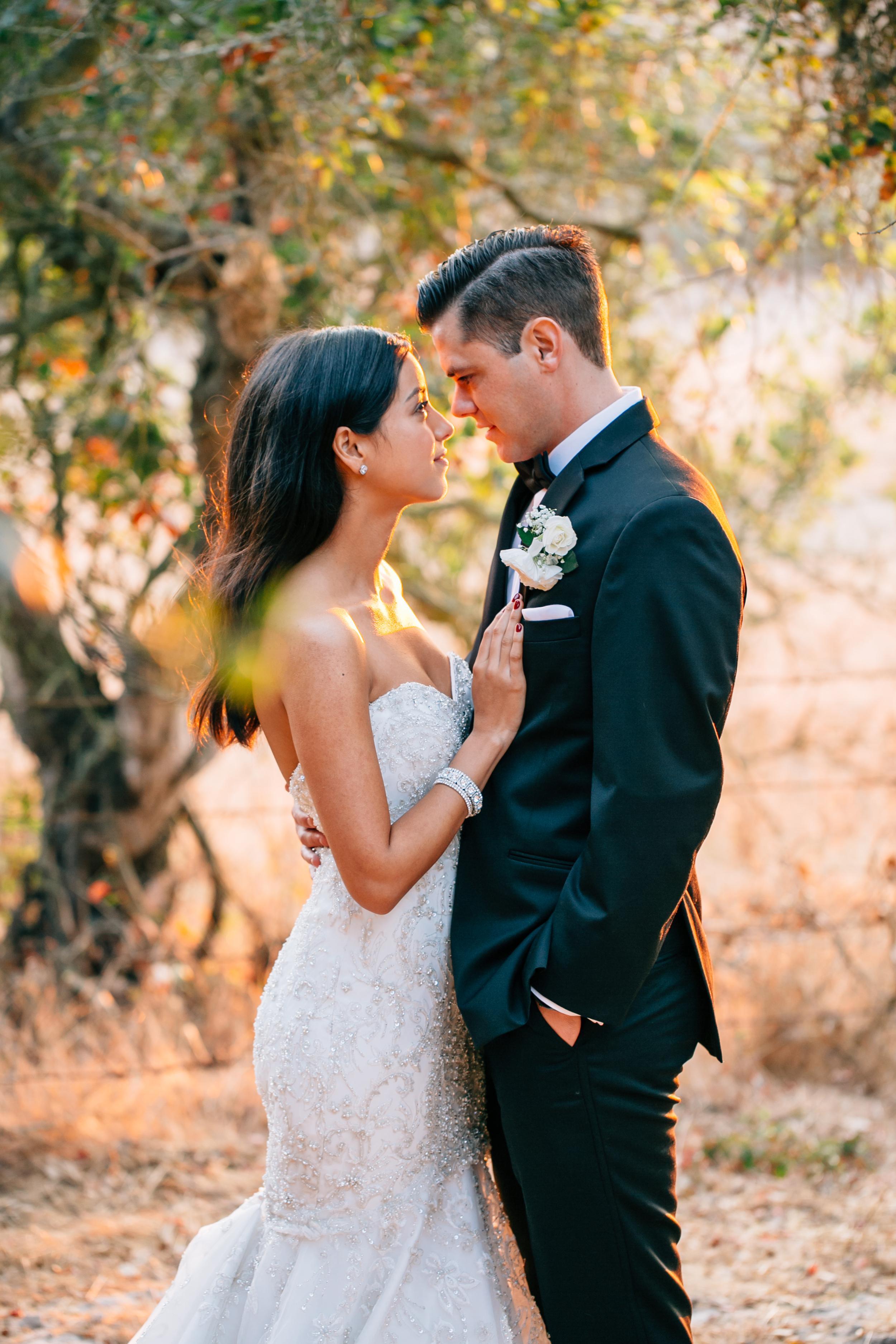 Clarke Wedding, 2016 (240 of 319).jpg