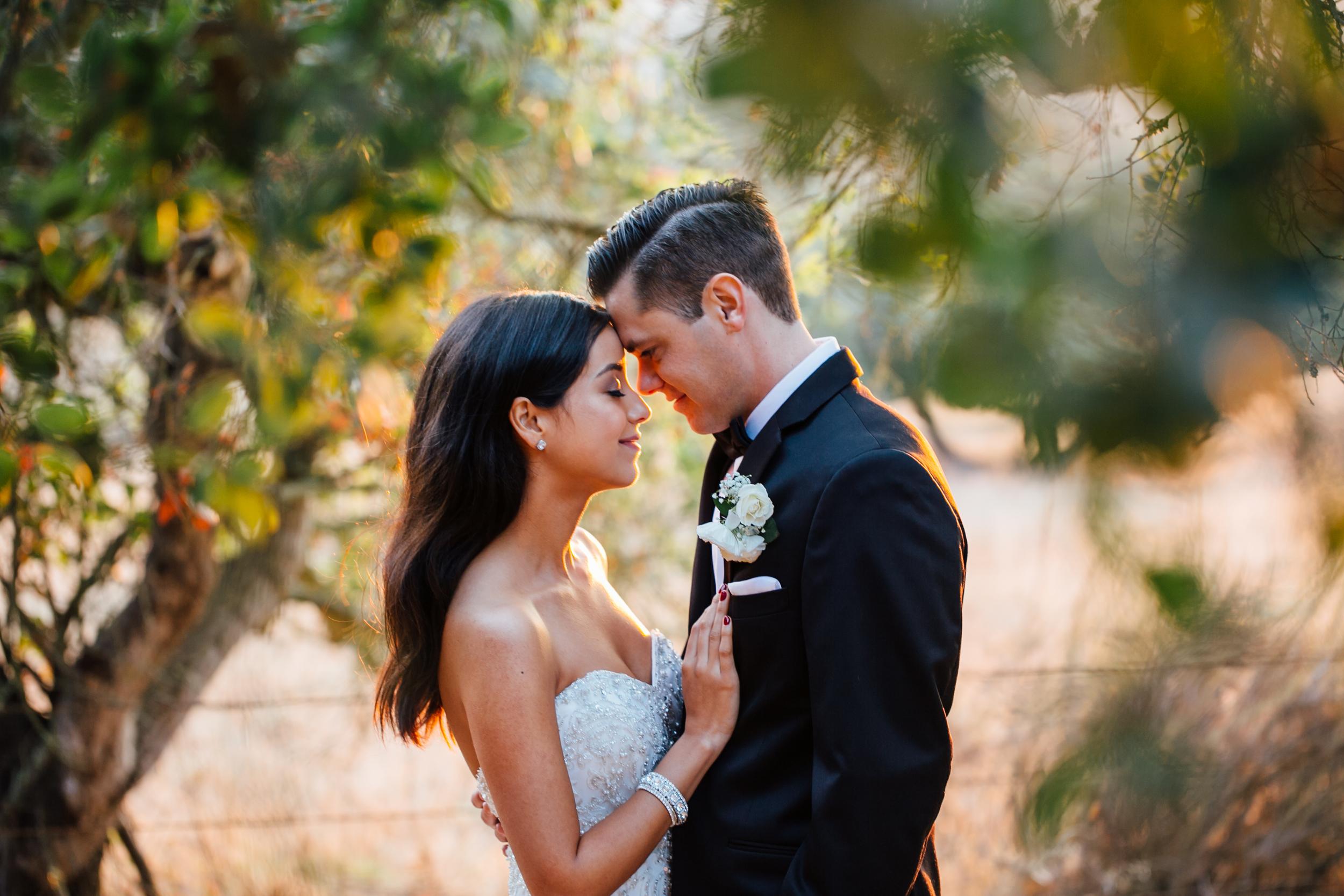 Clarke Wedding, 2016 (241 of 319).jpg