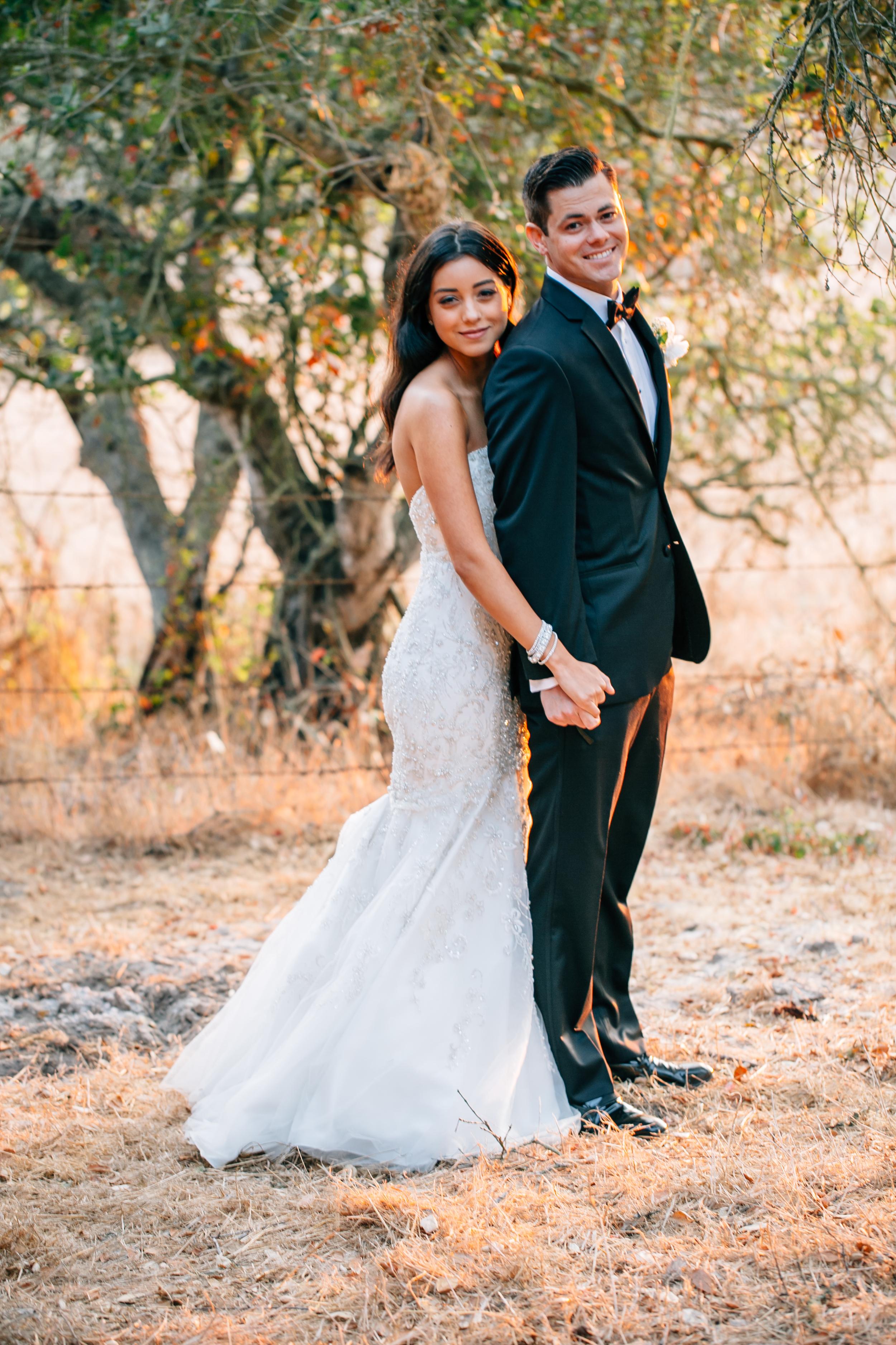 Clarke Wedding, 2016 (243 of 319).jpg