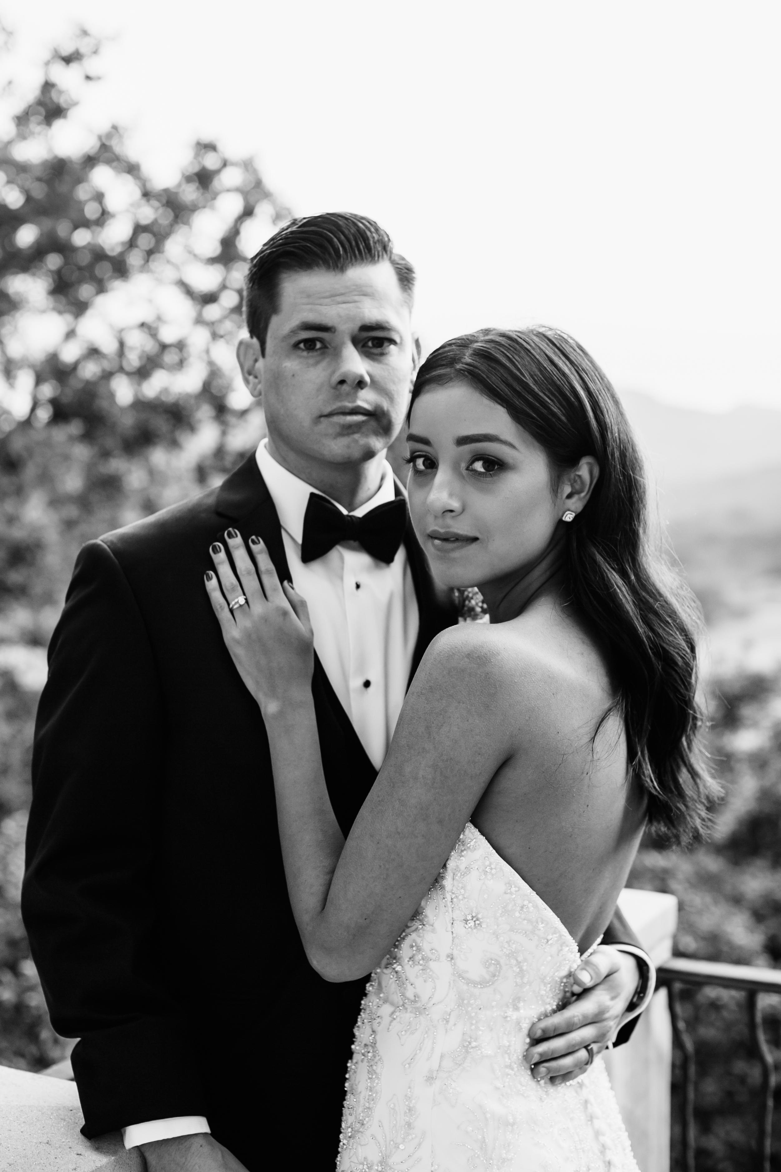 Clarke Wedding, 2016 (249 of 319).jpg
