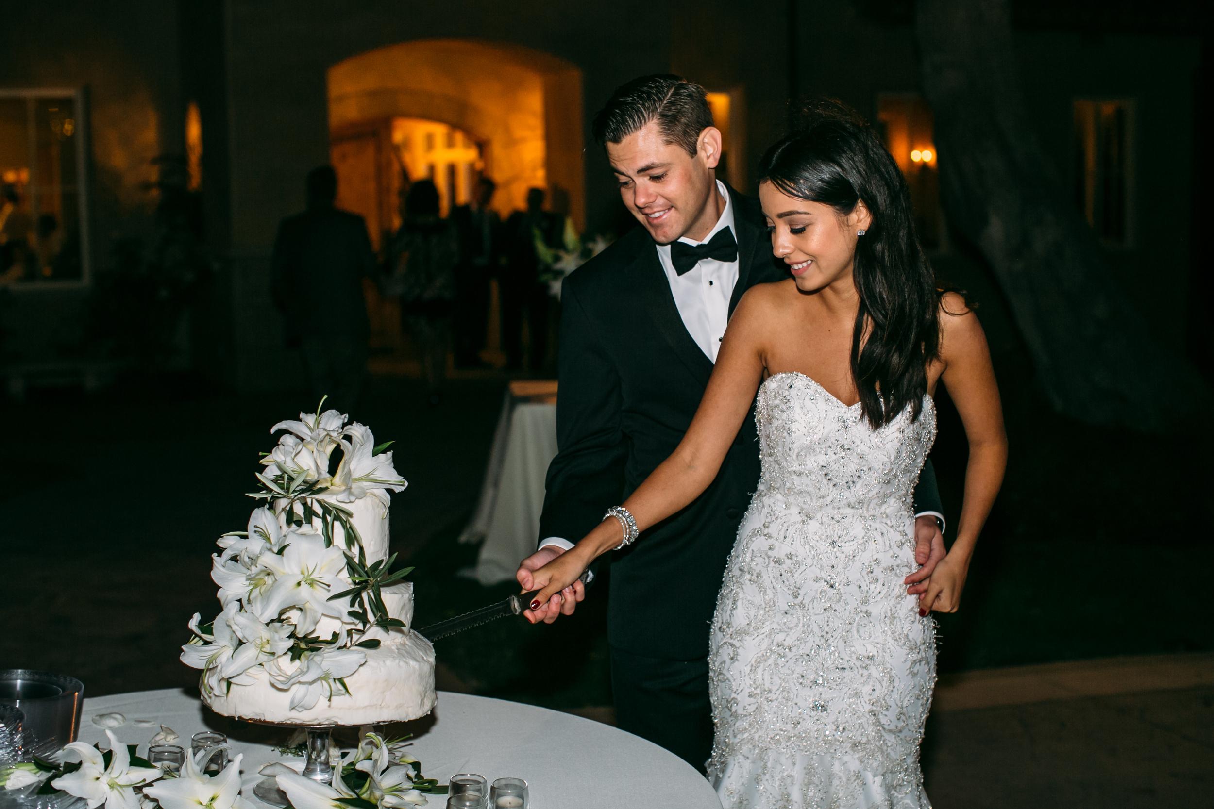 Clarke Wedding, 2016 (274 of 319).jpg