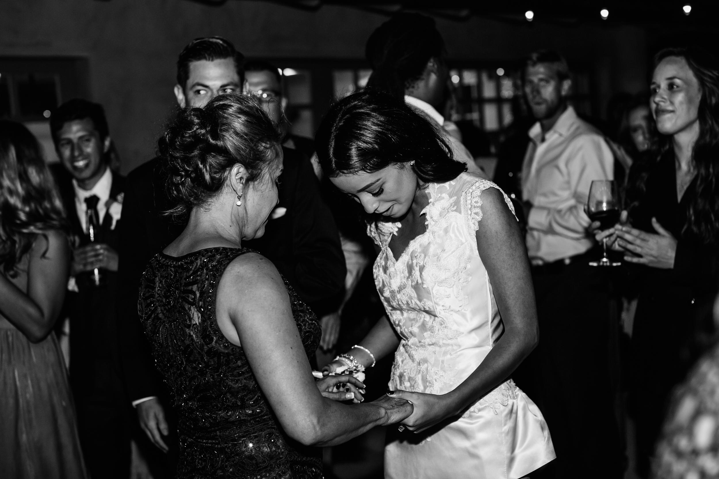 Clarke Wedding, 2016 (291 of 319).jpg