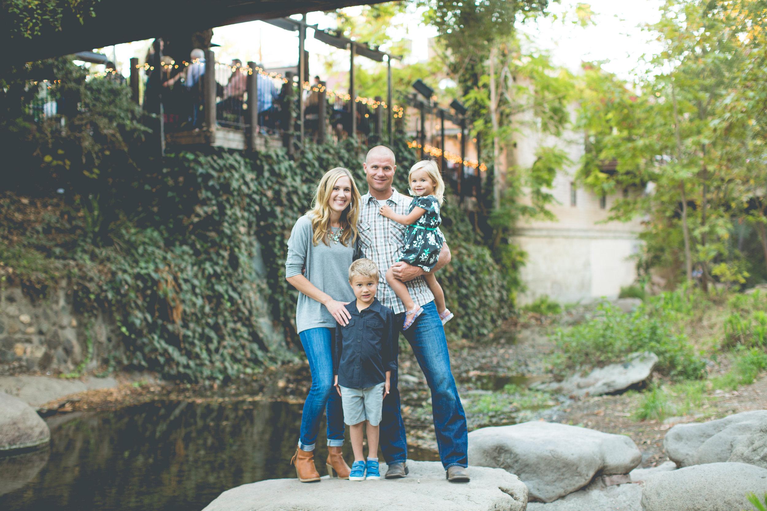 Coalwell Family, 2015 (43 of 64).jpg