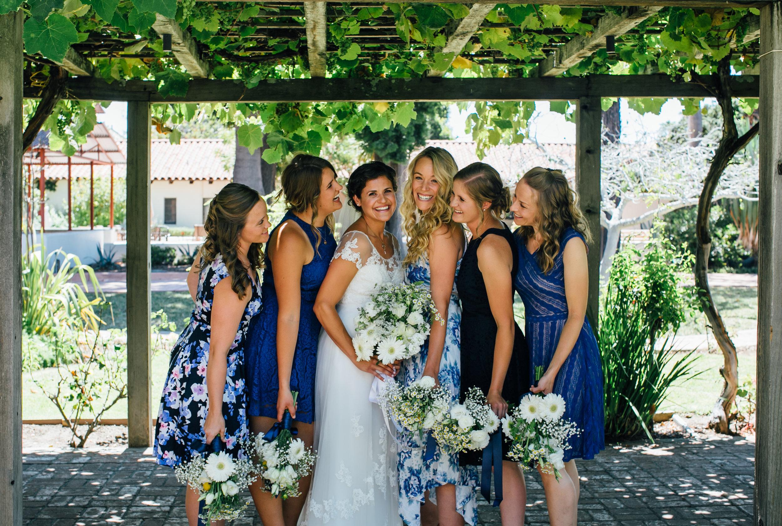 Freeberg Wedding, 2016 (72 of 831).jpg