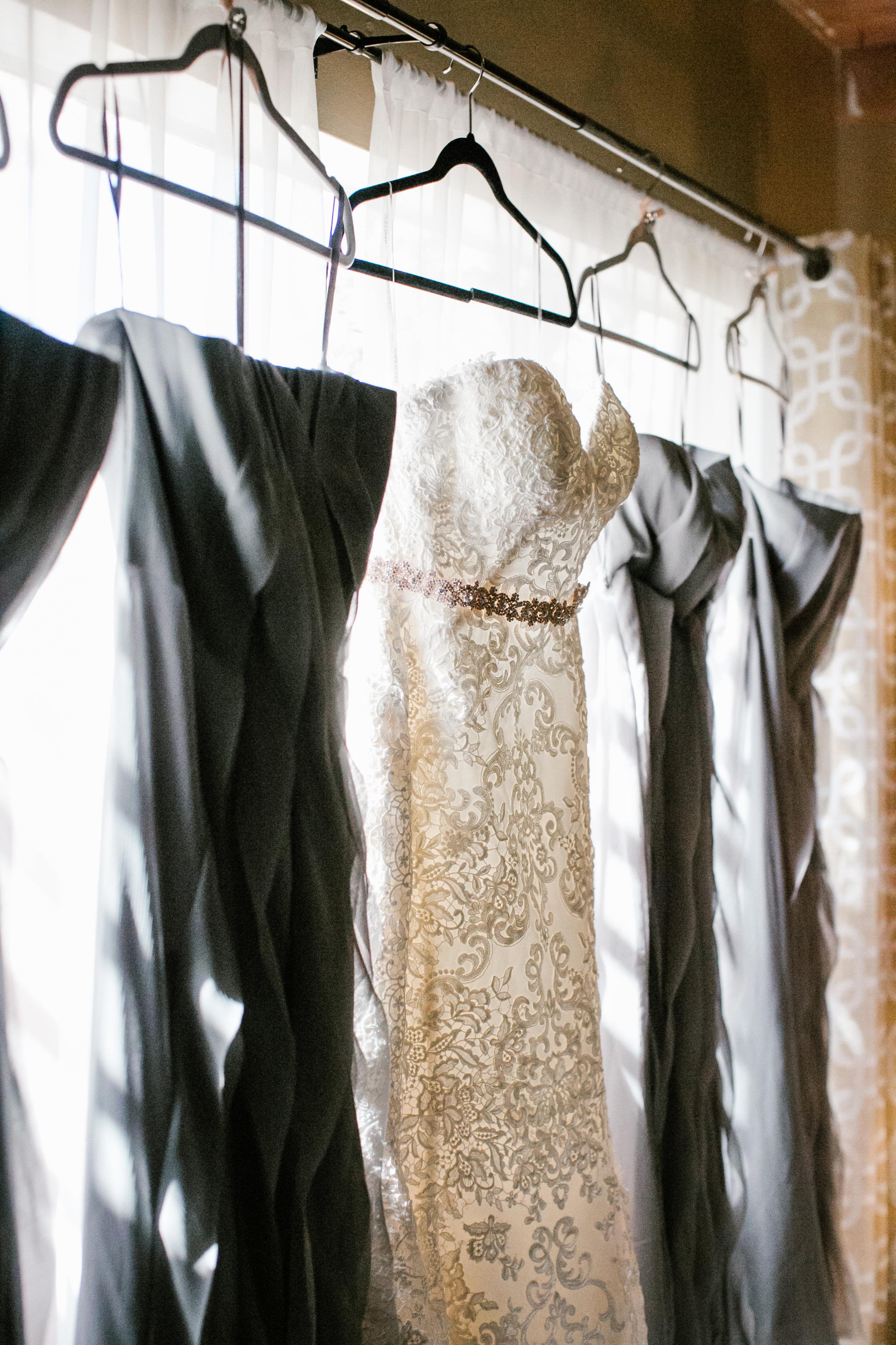 Urbano Wedding, 2016 (5 of 336).jpg