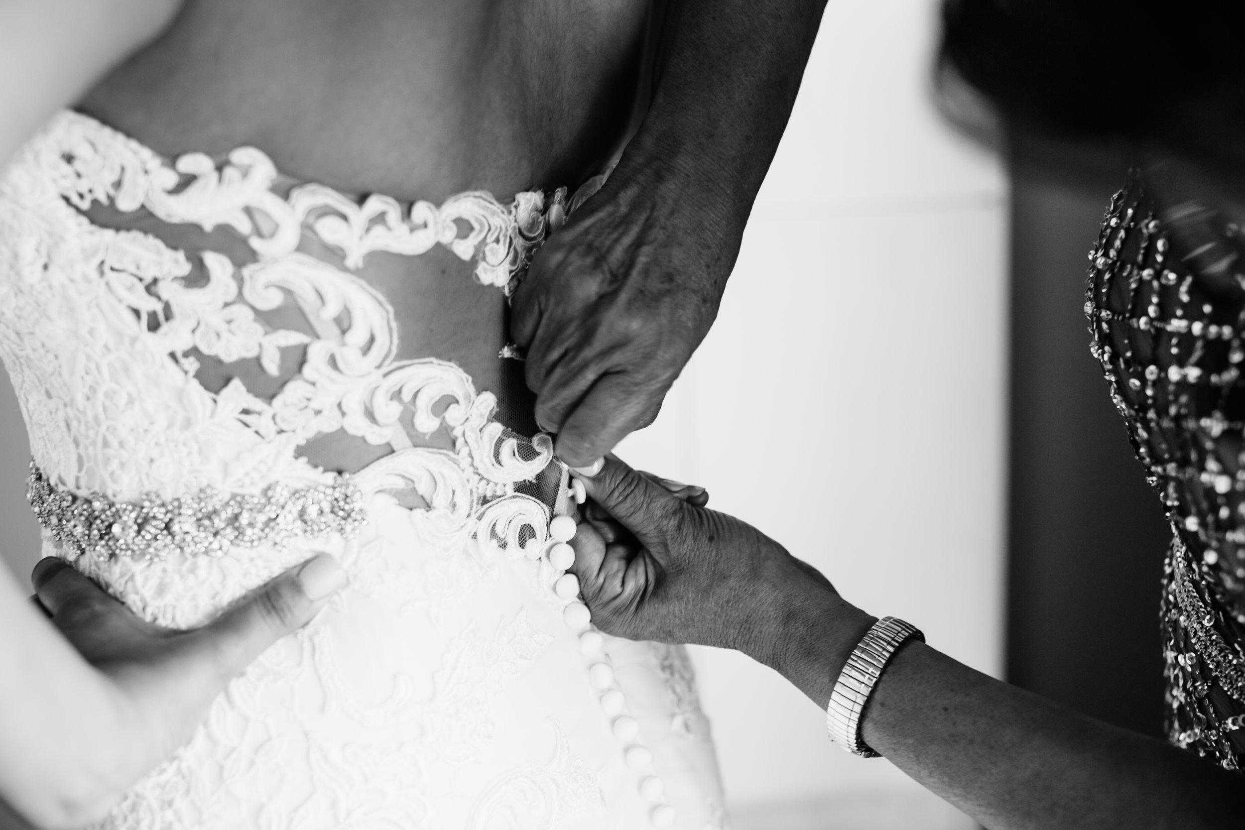 Urbano Wedding, 2016 (31 of 336).jpg