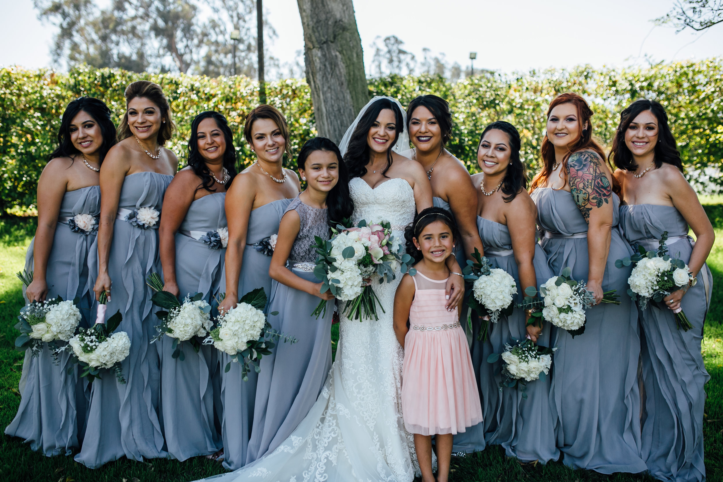 Urbano Wedding, 2016 (73 of 336).jpg