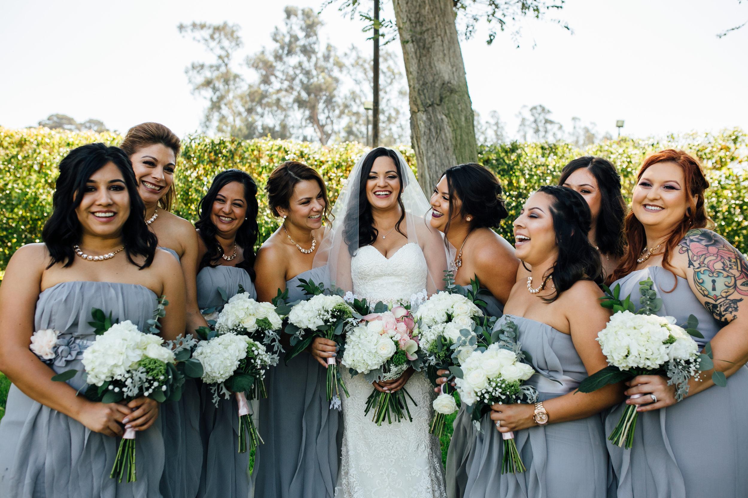 Urbano Wedding, 2016 (76 of 336).jpg
