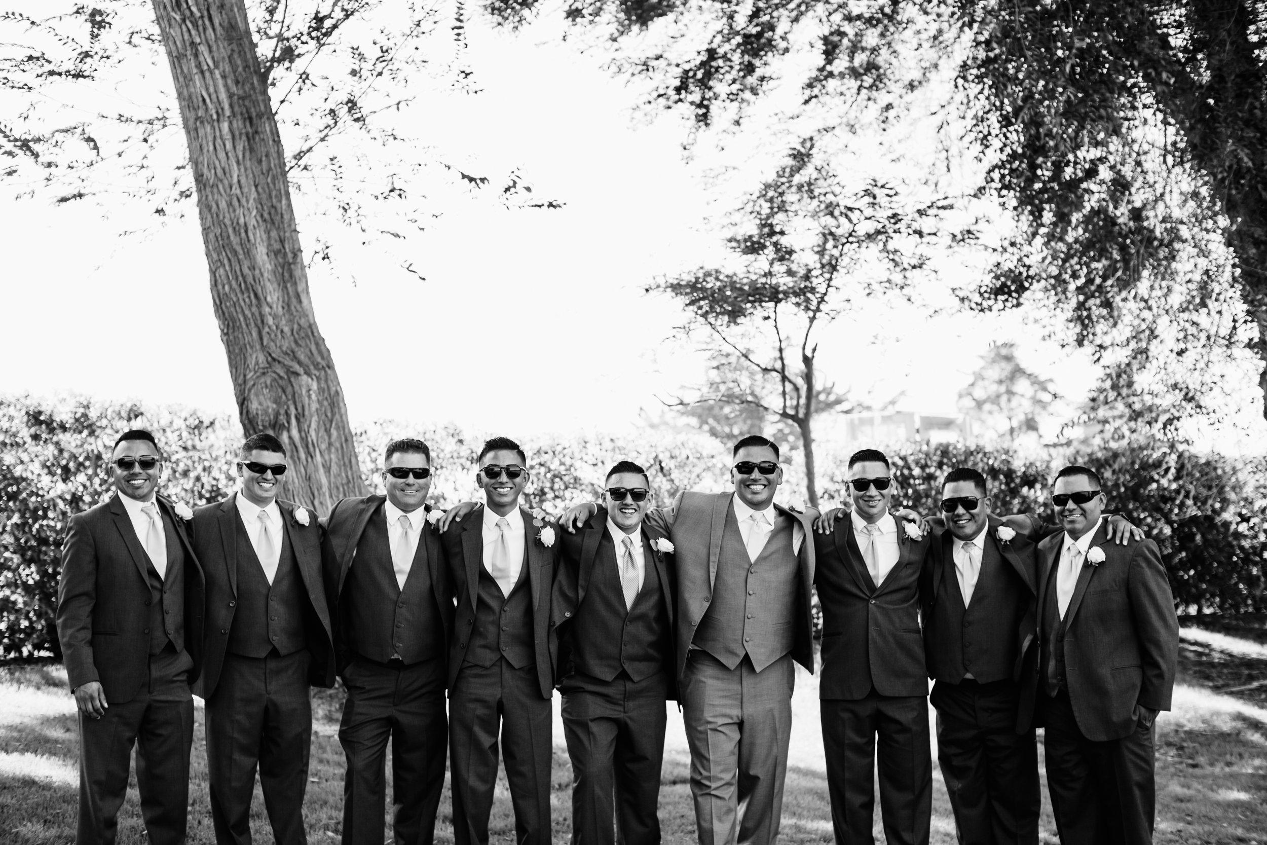 Urbano Wedding, 2016 (79 of 336).jpg