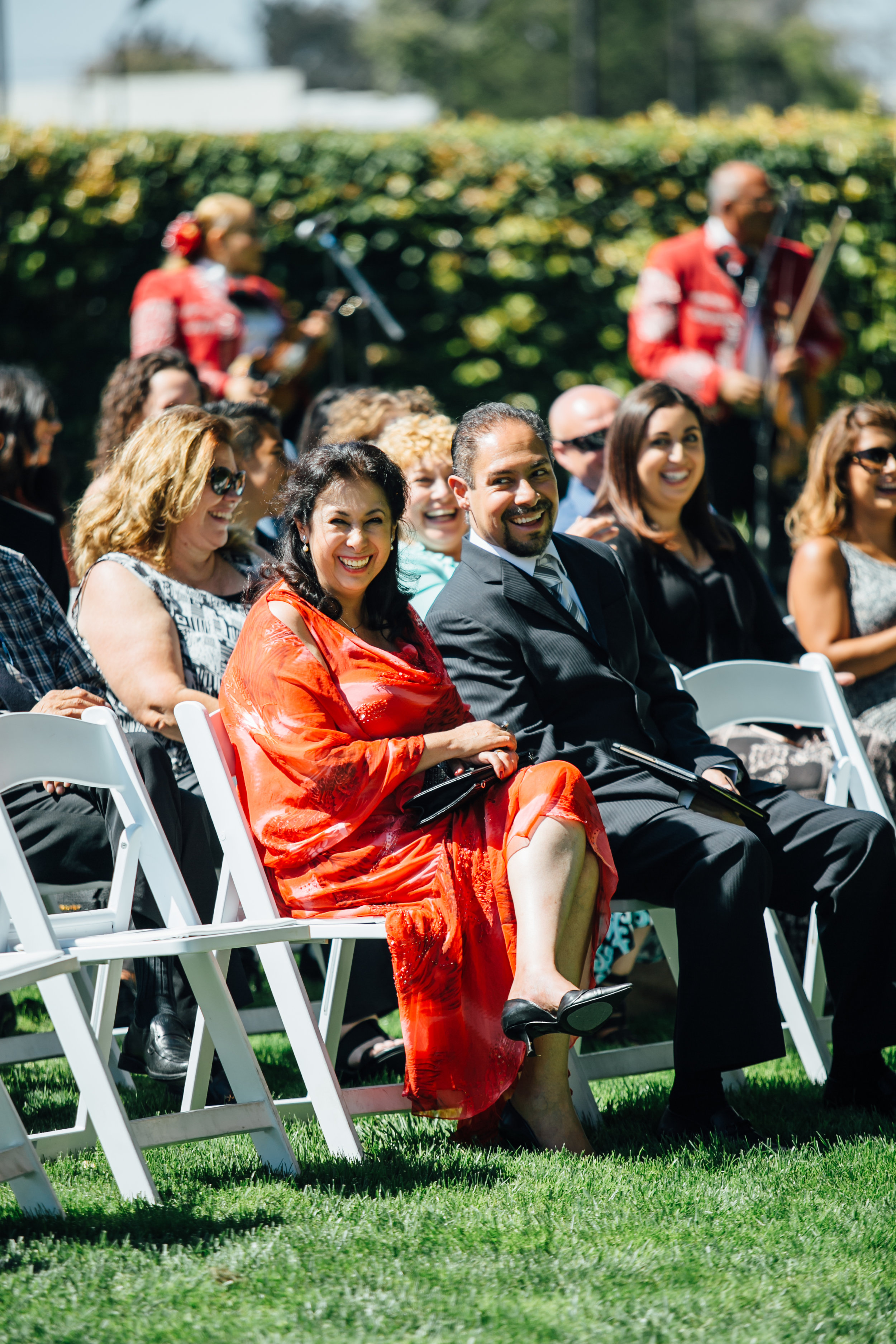 Urbano Wedding, 2016 (91 of 336).jpg