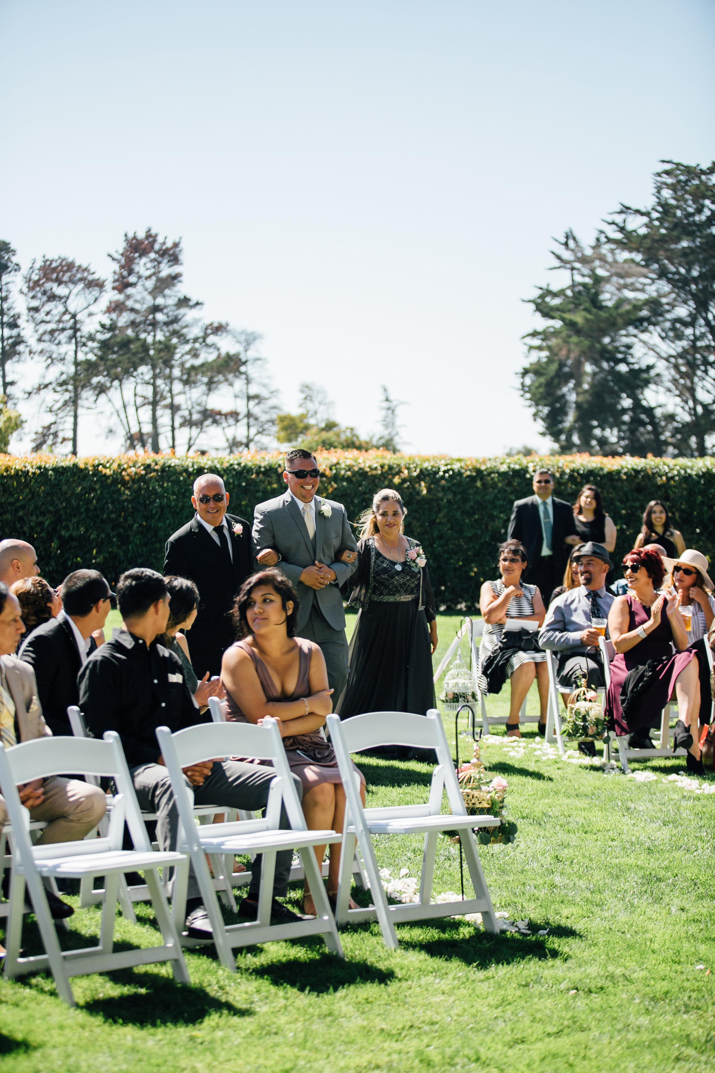 Urbano Wedding, 2016 (99 of 336).jpg