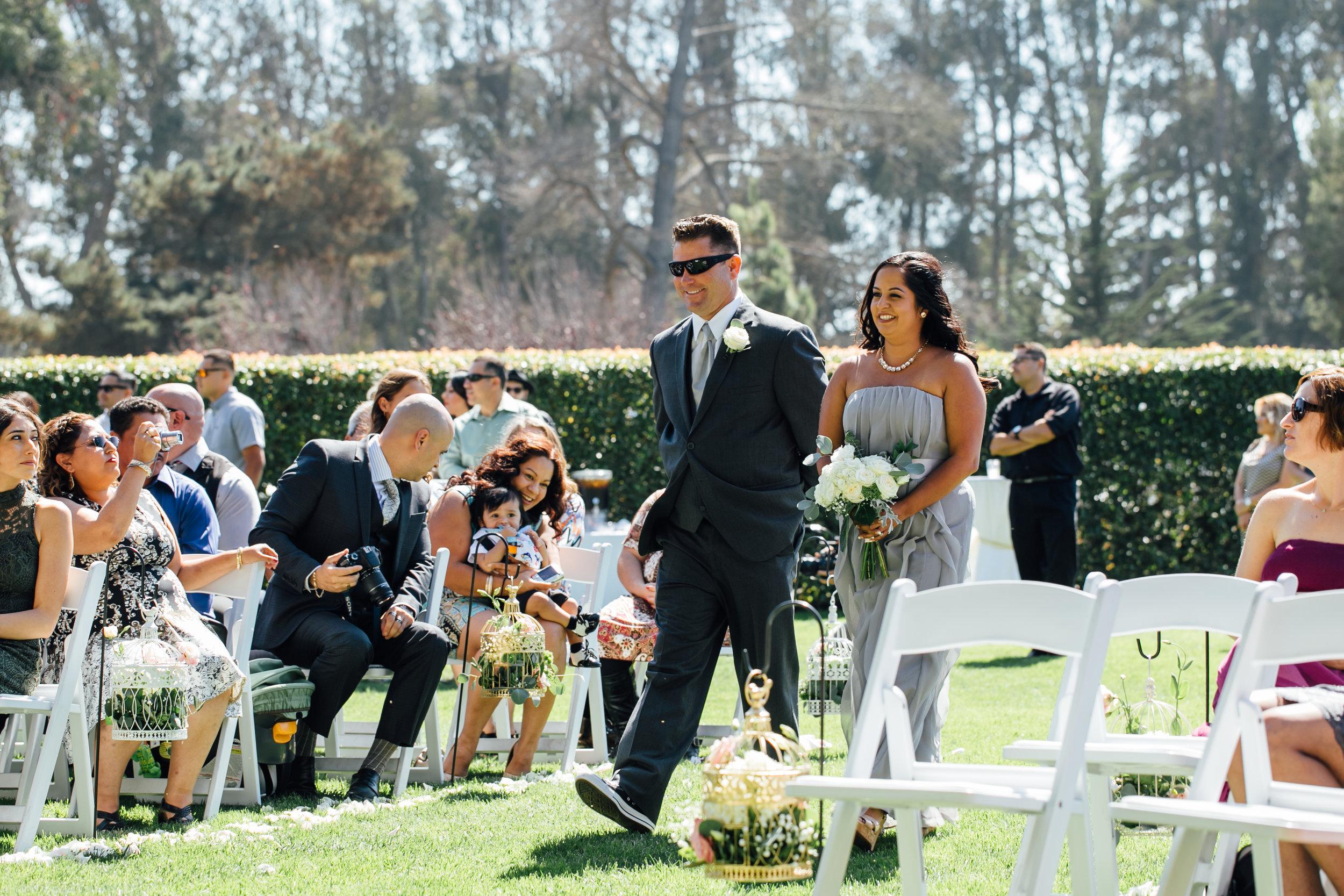 Urbano Wedding, 2016 (104 of 336).jpg