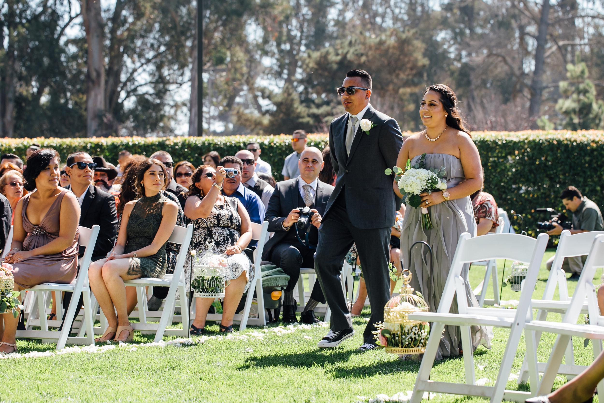 Urbano Wedding, 2016 (106 of 336).jpg
