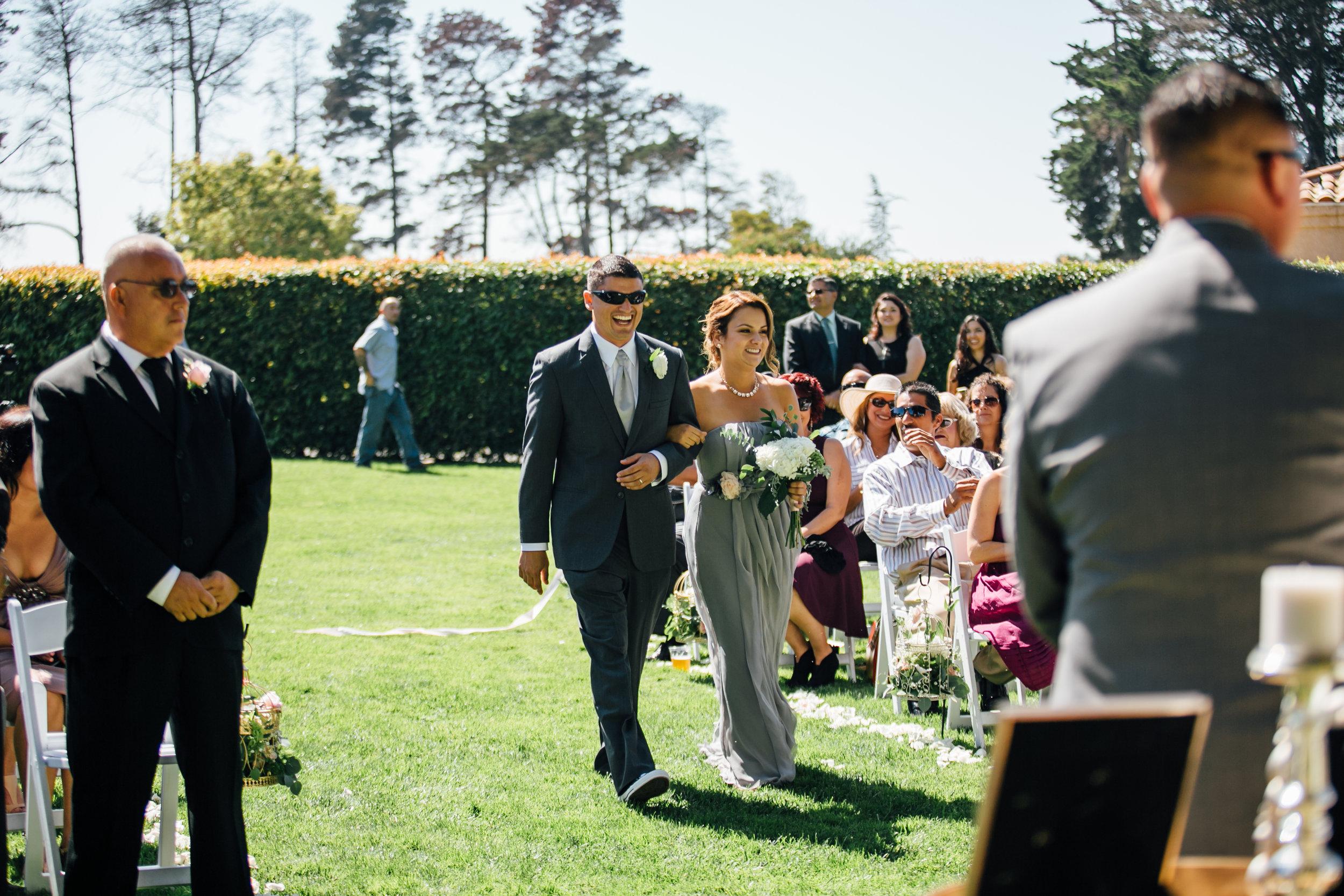 Urbano Wedding, 2016 (110 of 336).jpg