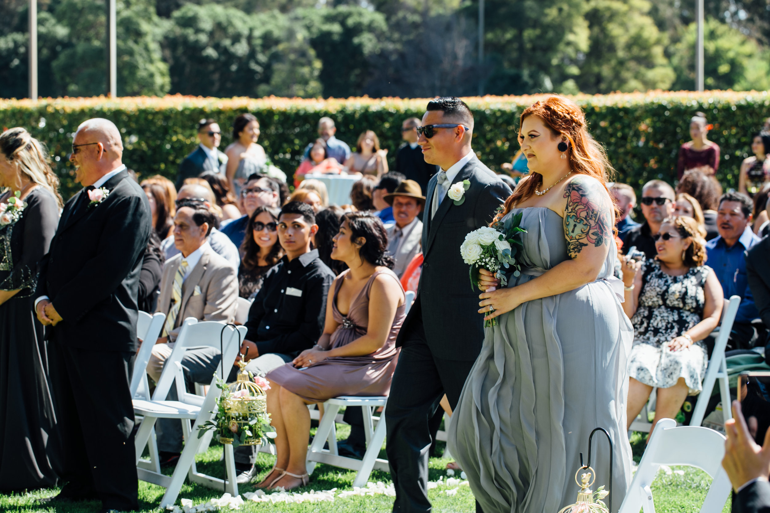 Urbano Wedding, 2016 (114 of 336).jpg