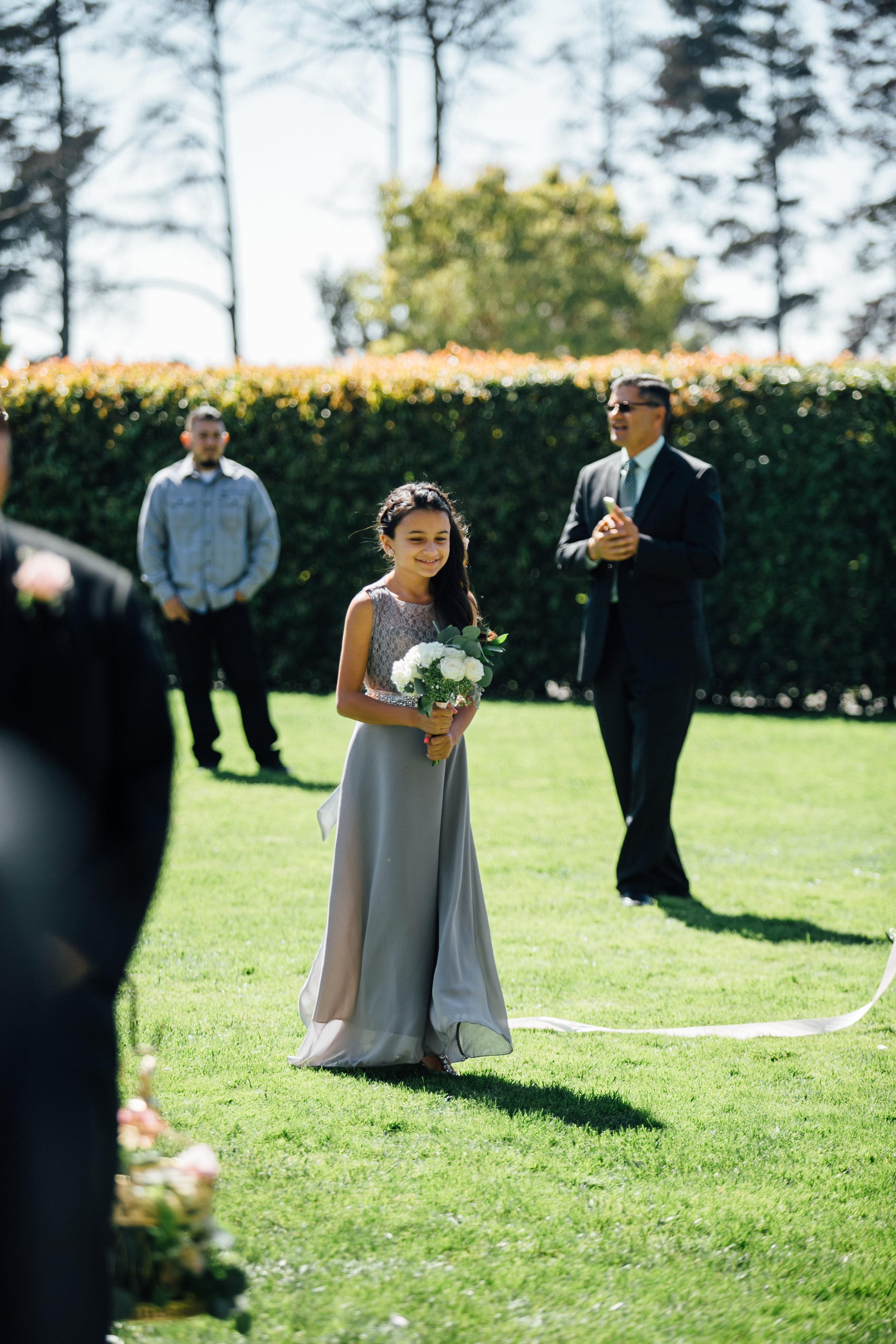 Urbano Wedding, 2016 (116 of 336).jpg